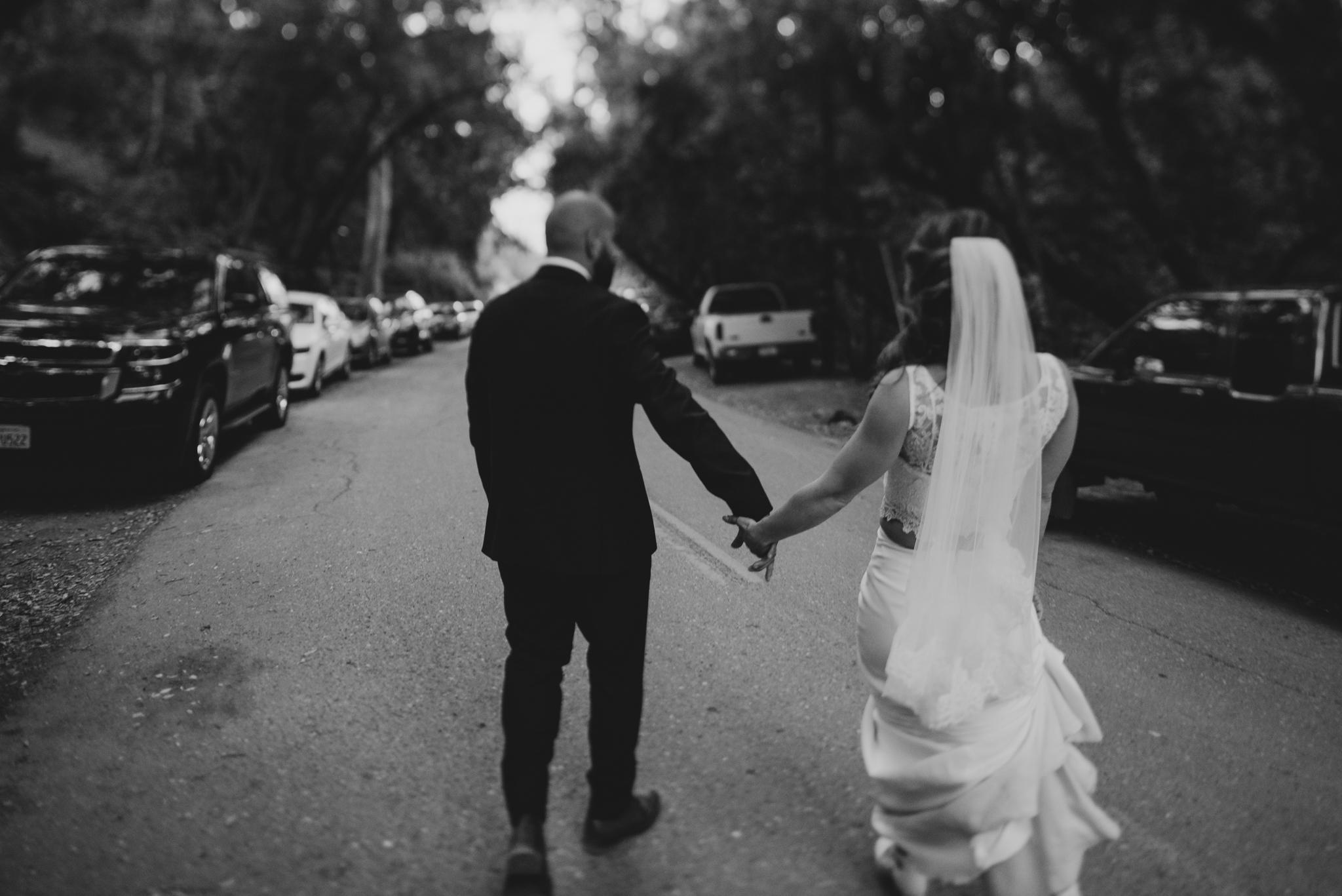 © Isaiah + Taylor Photography - Cold Spring Tavern Wedding - Santa Barbara Destination Wedding Photographer-119.jpg