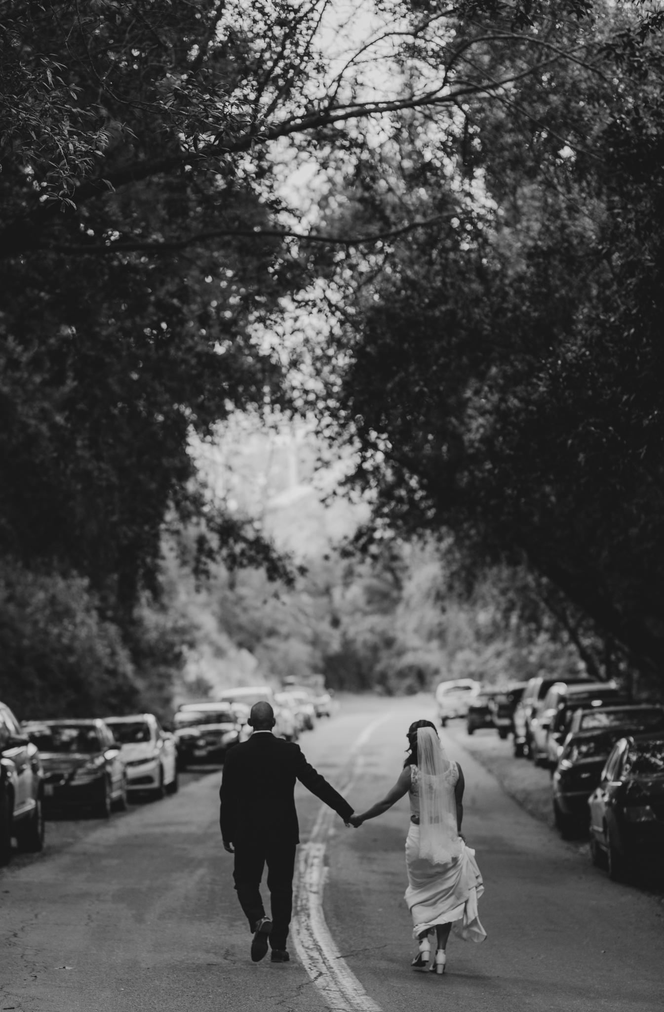 © Isaiah + Taylor Photography - Cold Spring Tavern Wedding - Santa Barbara Destination Wedding Photographer-120.jpg