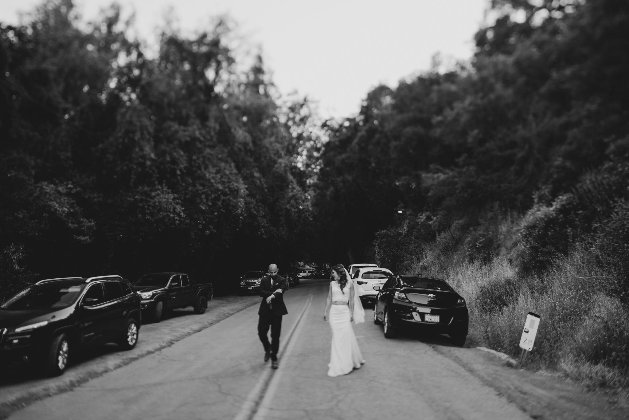 © Isaiah + Taylor Photography - Cold Spring Tavern Wedding - Santa Barbara Destination Wedding Photographer-121.jpg