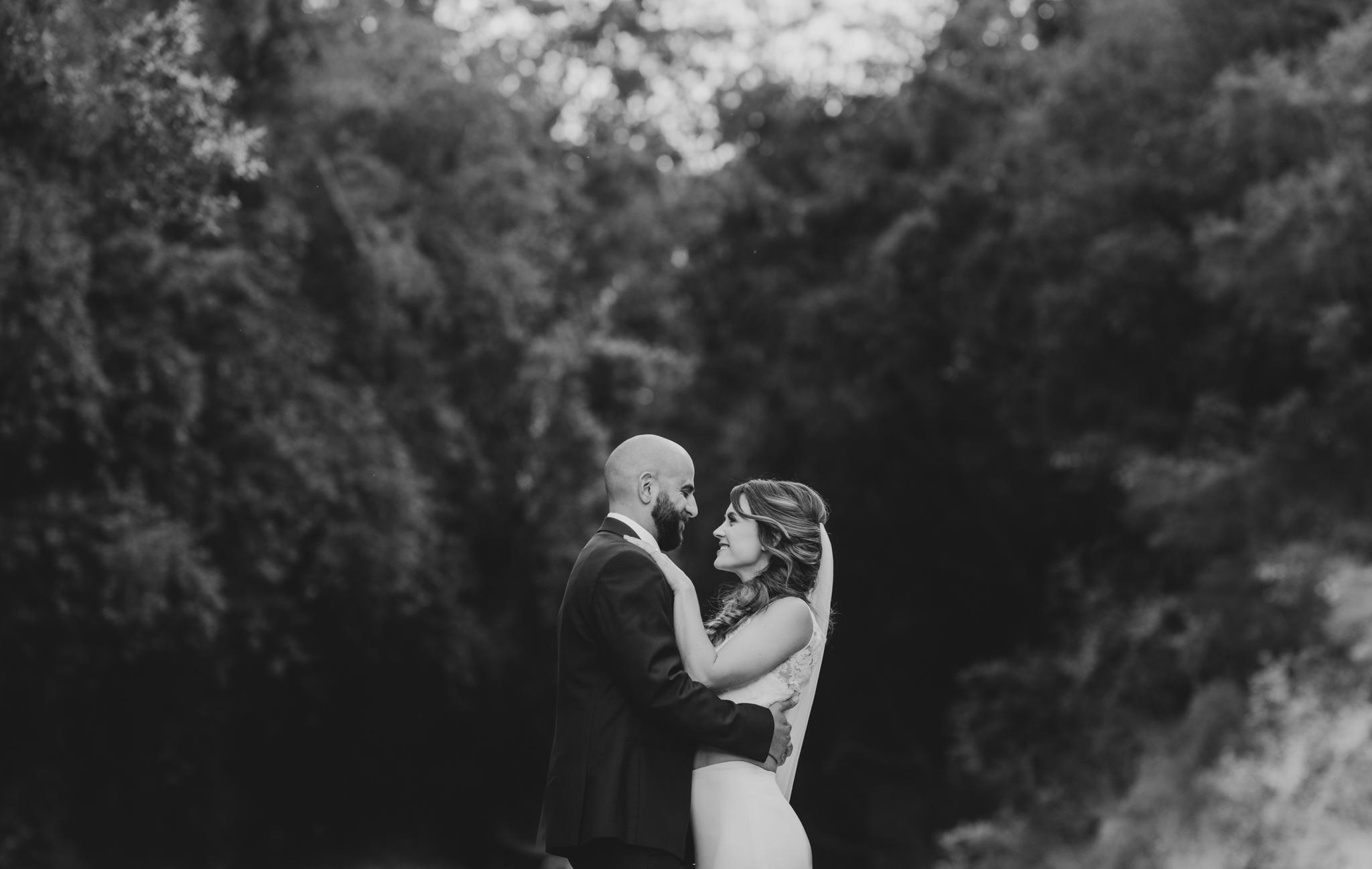 © Isaiah + Taylor Photography - Cold Spring Tavern Wedding - Santa Barbara Destination Wedding Photographer-122.jpg