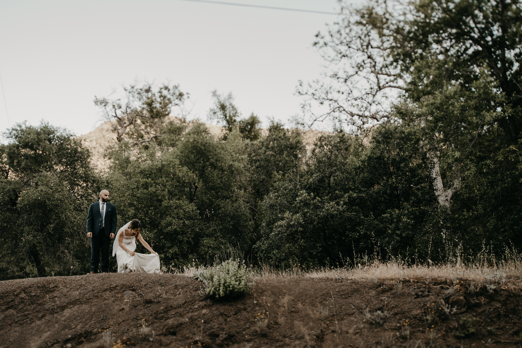 © Isaiah + Taylor Photography - Cold Spring Tavern Wedding - Santa Barbara Destination Wedding Photographer-124.jpg