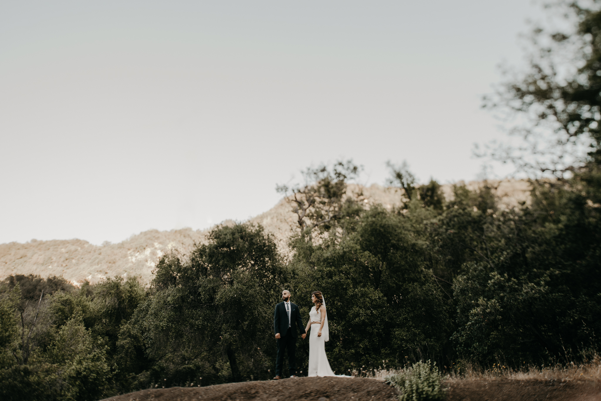 © Isaiah + Taylor Photography - Cold Spring Tavern Wedding - Santa Barbara Destination Wedding Photographer-125.jpg
