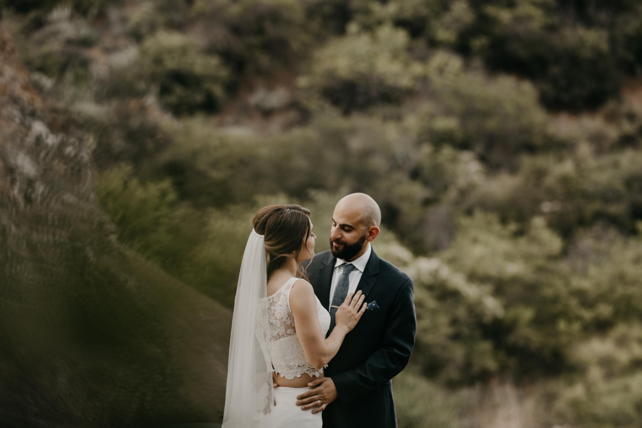 © Isaiah + Taylor Photography - Cold Spring Tavern Wedding - Santa Barbara Destination Wedding Photographer-127.jpg