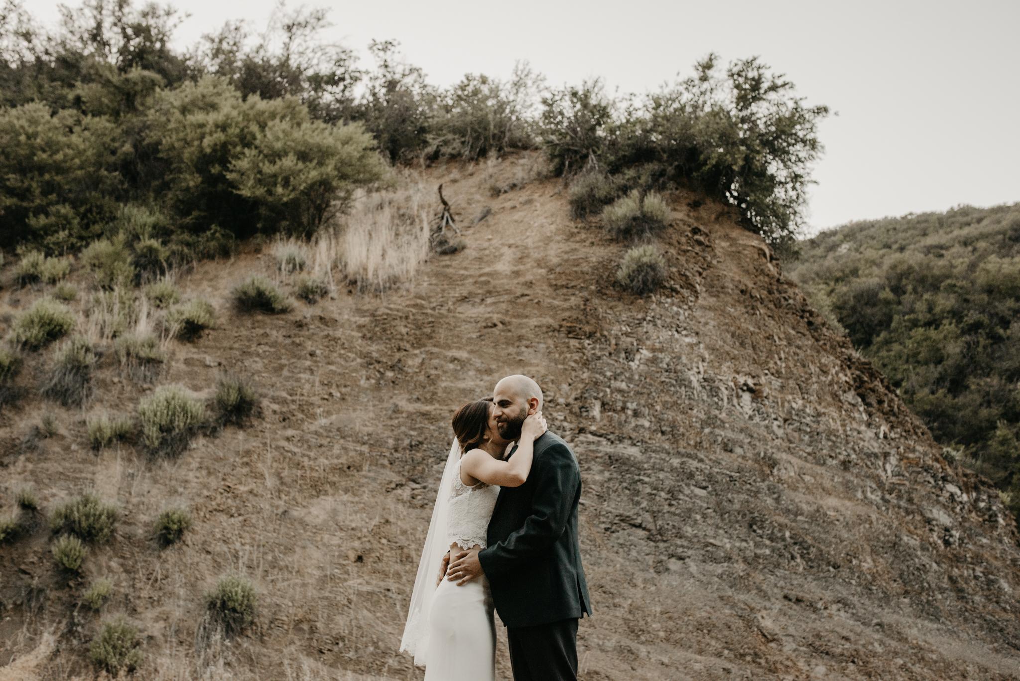 © Isaiah + Taylor Photography - Cold Spring Tavern Wedding - Santa Barbara Destination Wedding Photographer-126.jpg