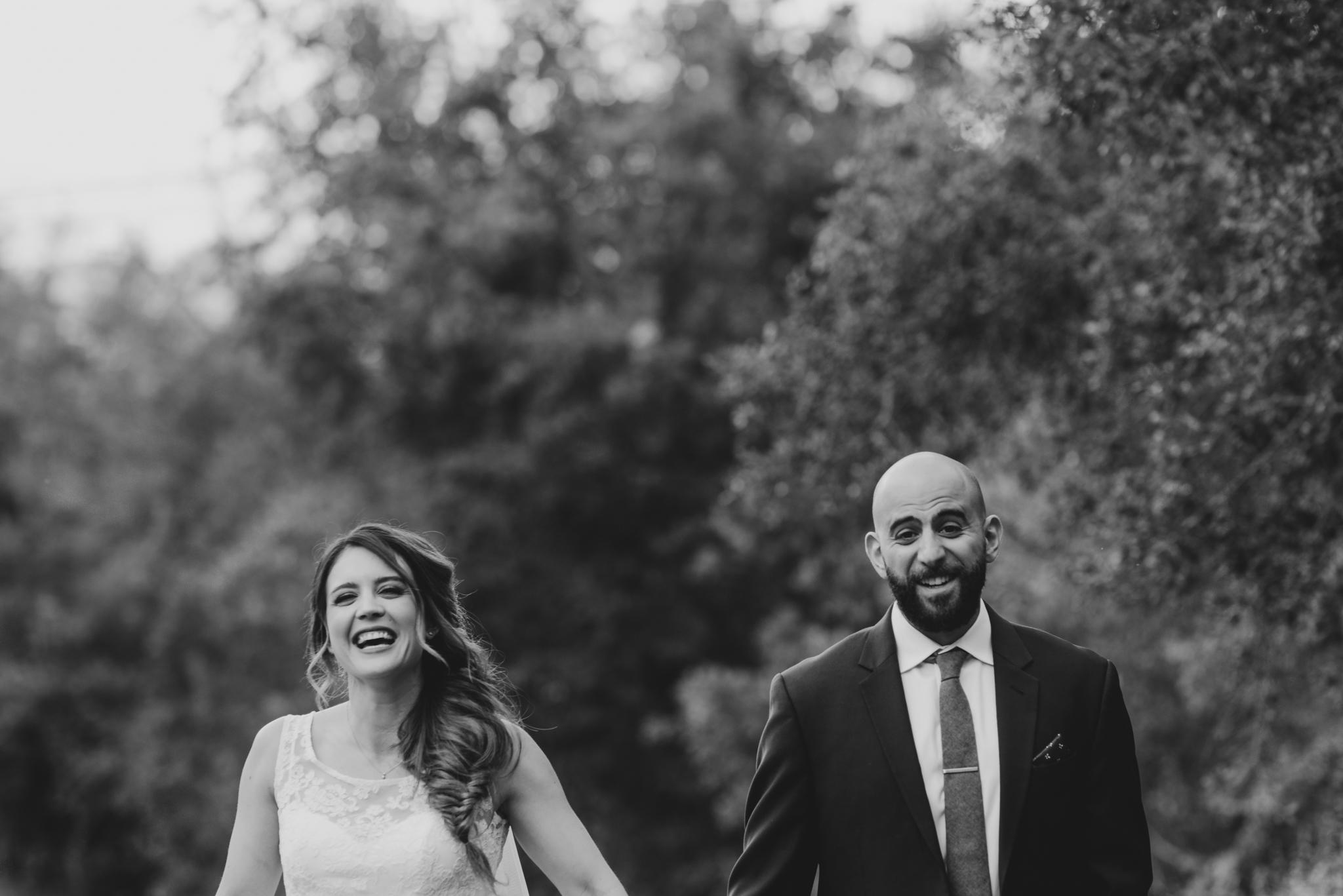 © Isaiah + Taylor Photography - Cold Spring Tavern Wedding - Santa Barbara Destination Wedding Photographer-129.jpg