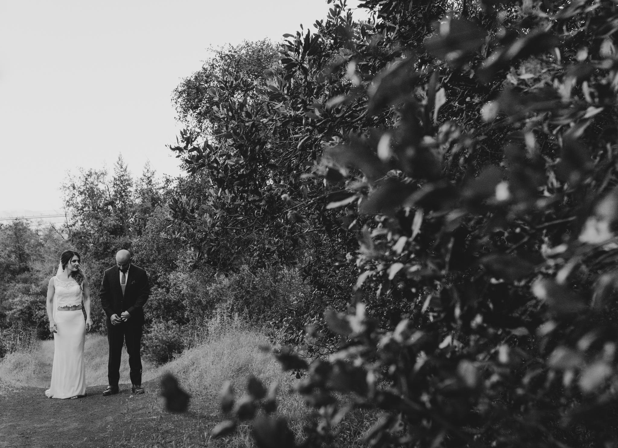 © Isaiah + Taylor Photography - Cold Spring Tavern Wedding - Santa Barbara Destination Wedding Photographer-128.jpg