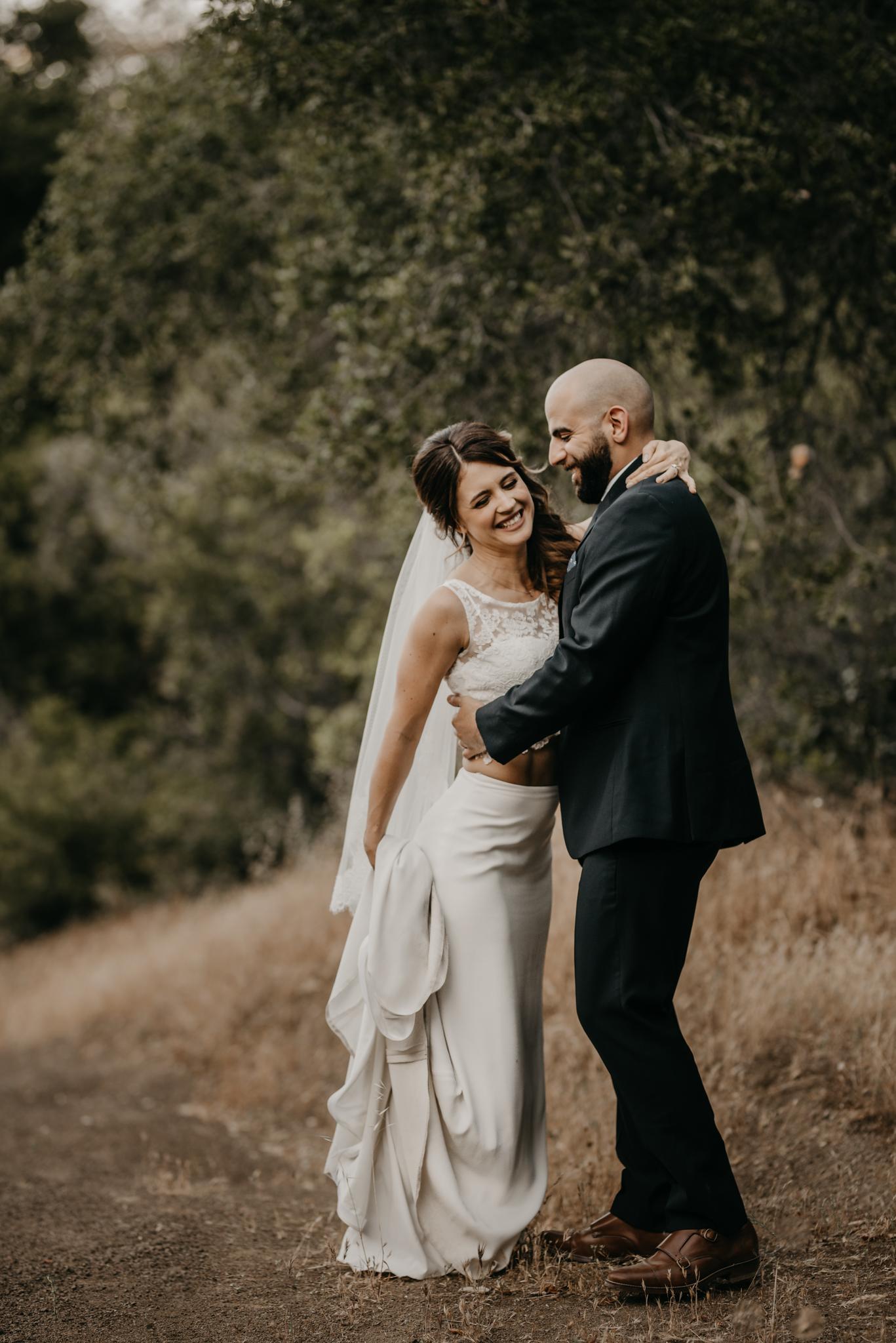 © Isaiah + Taylor Photography - Cold Spring Tavern Wedding - Santa Barbara Destination Wedding Photographer-131.jpg