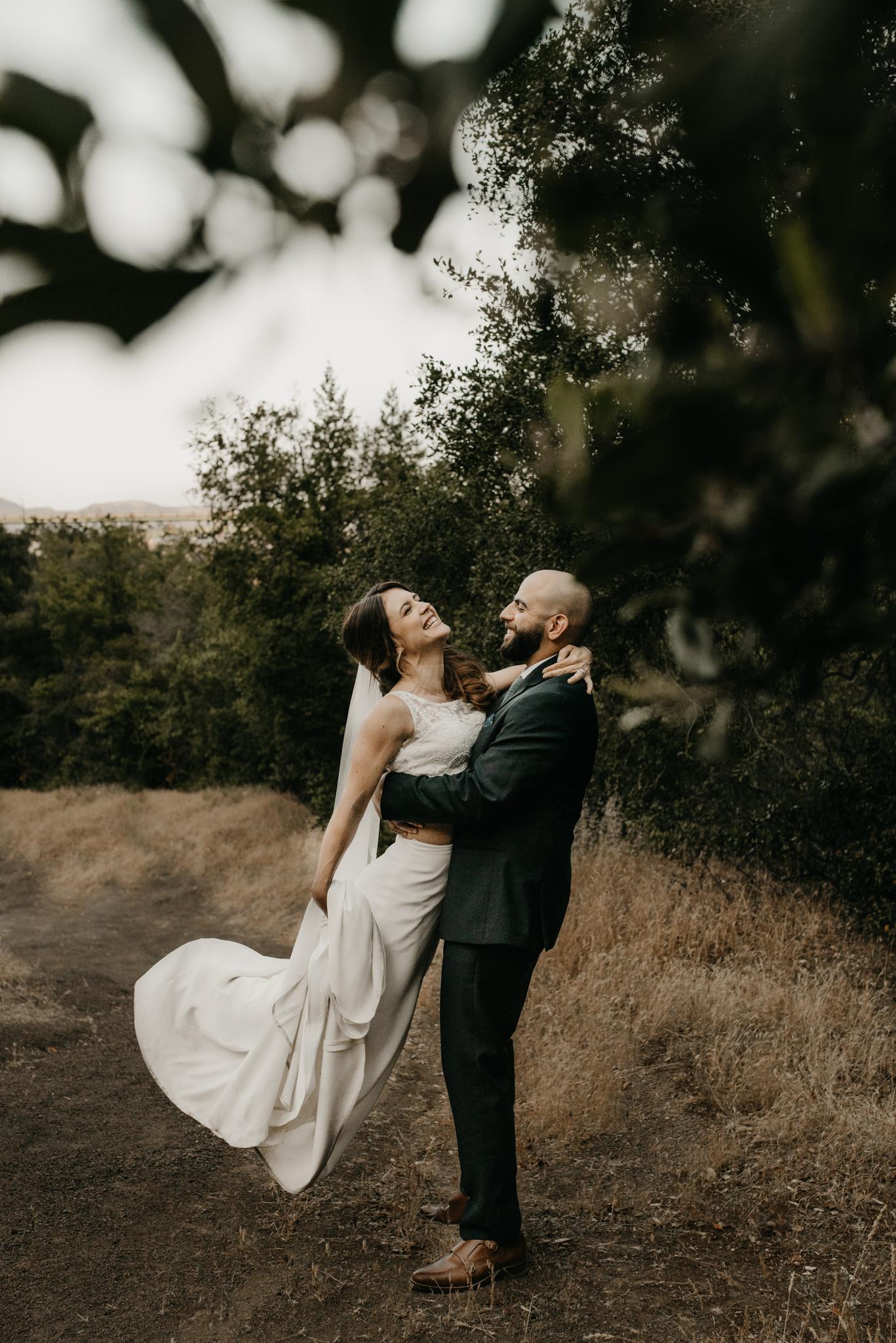 © Isaiah + Taylor Photography - Cold Spring Tavern Wedding - Santa Barbara Destination Wedding Photographer-130.jpg
