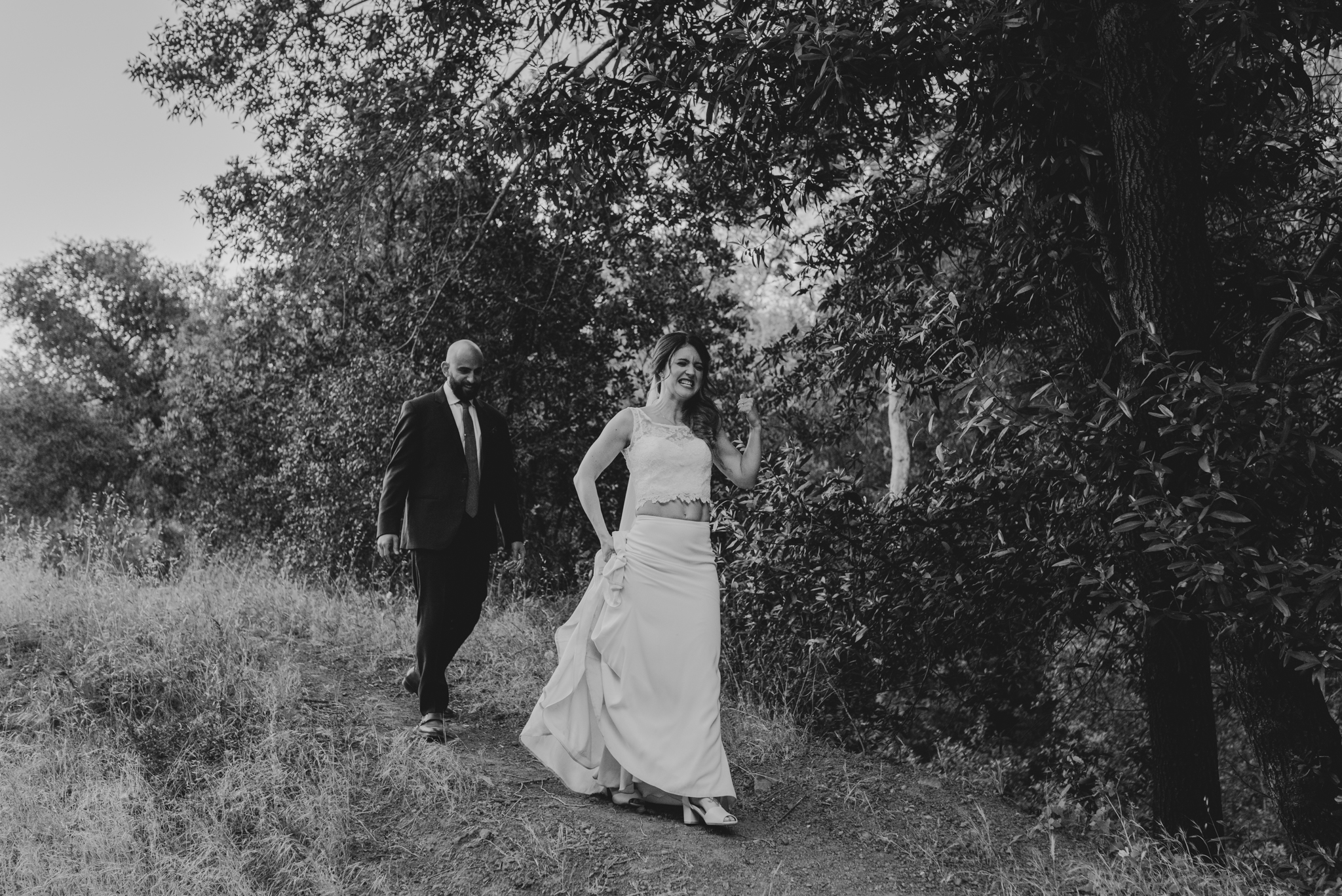 © Isaiah + Taylor Photography - Cold Spring Tavern Wedding - Santa Barbara Destination Wedding Photographer-133.jpg