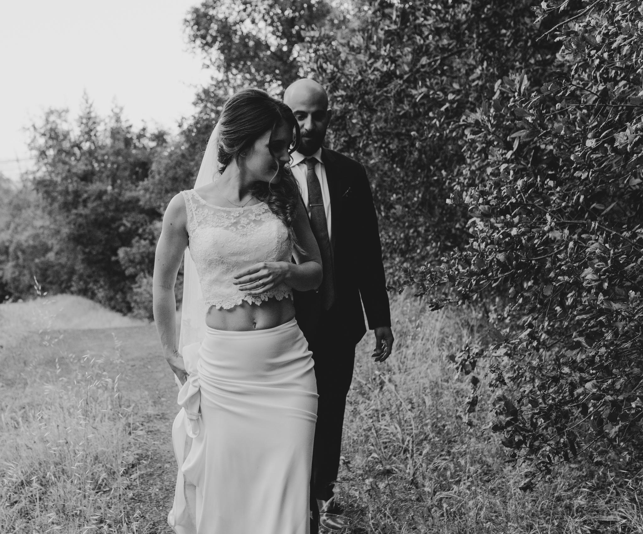 © Isaiah + Taylor Photography - Cold Spring Tavern Wedding - Santa Barbara Destination Wedding Photographer-132.jpg