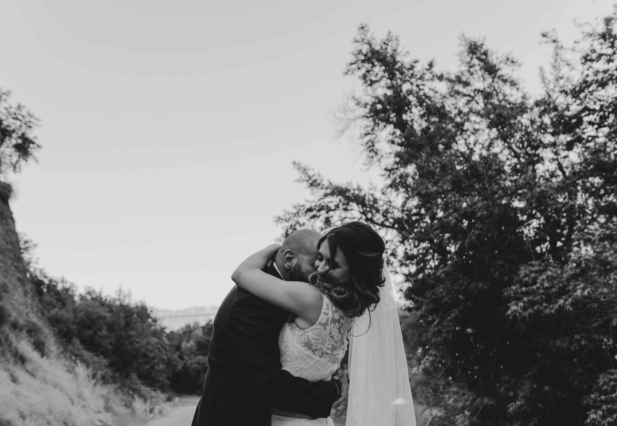 © Isaiah + Taylor Photography - Cold Spring Tavern Wedding - Santa Barbara Destination Wedding Photographer-134.jpg