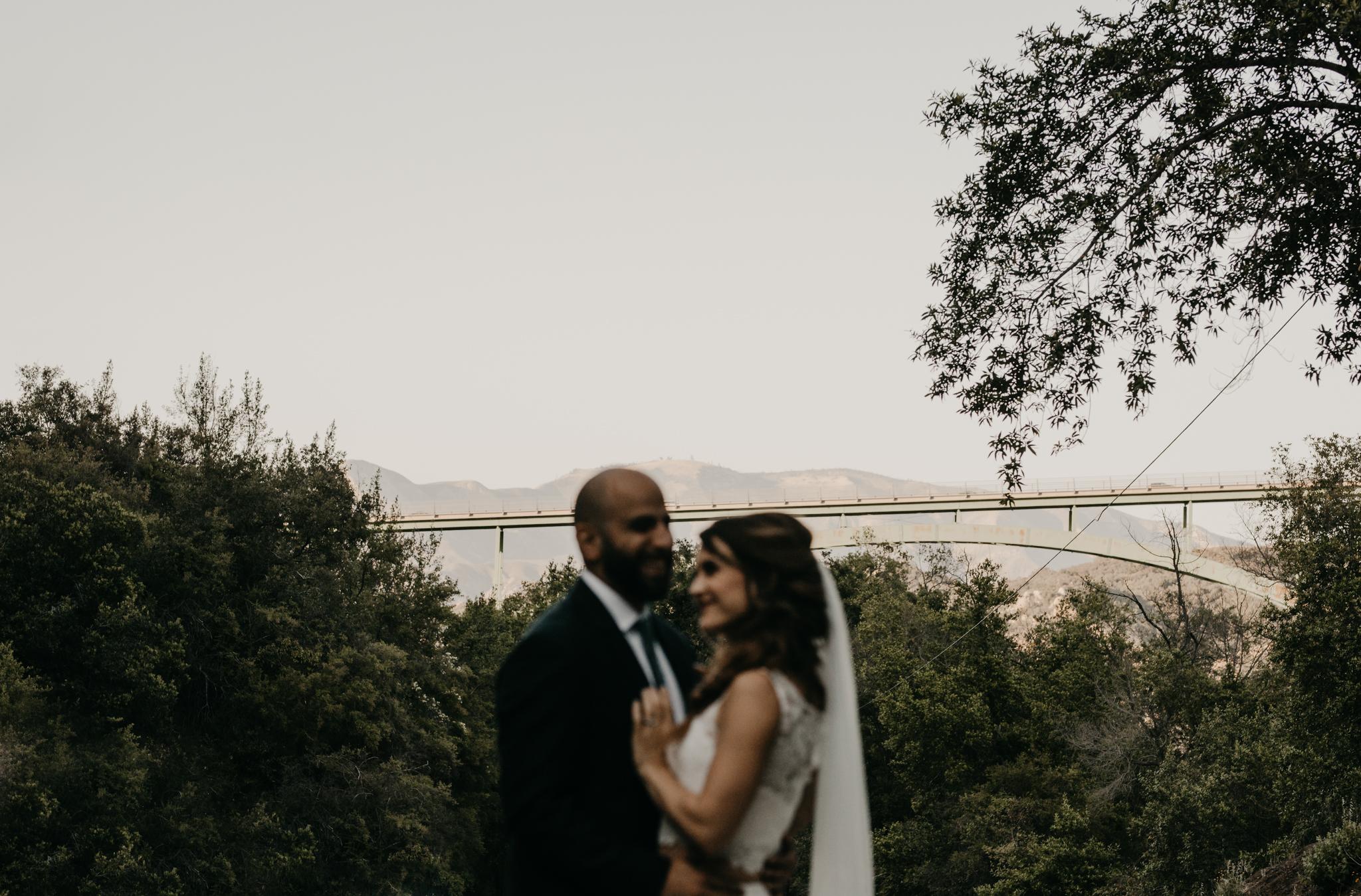 © Isaiah + Taylor Photography - Cold Spring Tavern Wedding - Santa Barbara Destination Wedding Photographer-135.jpg