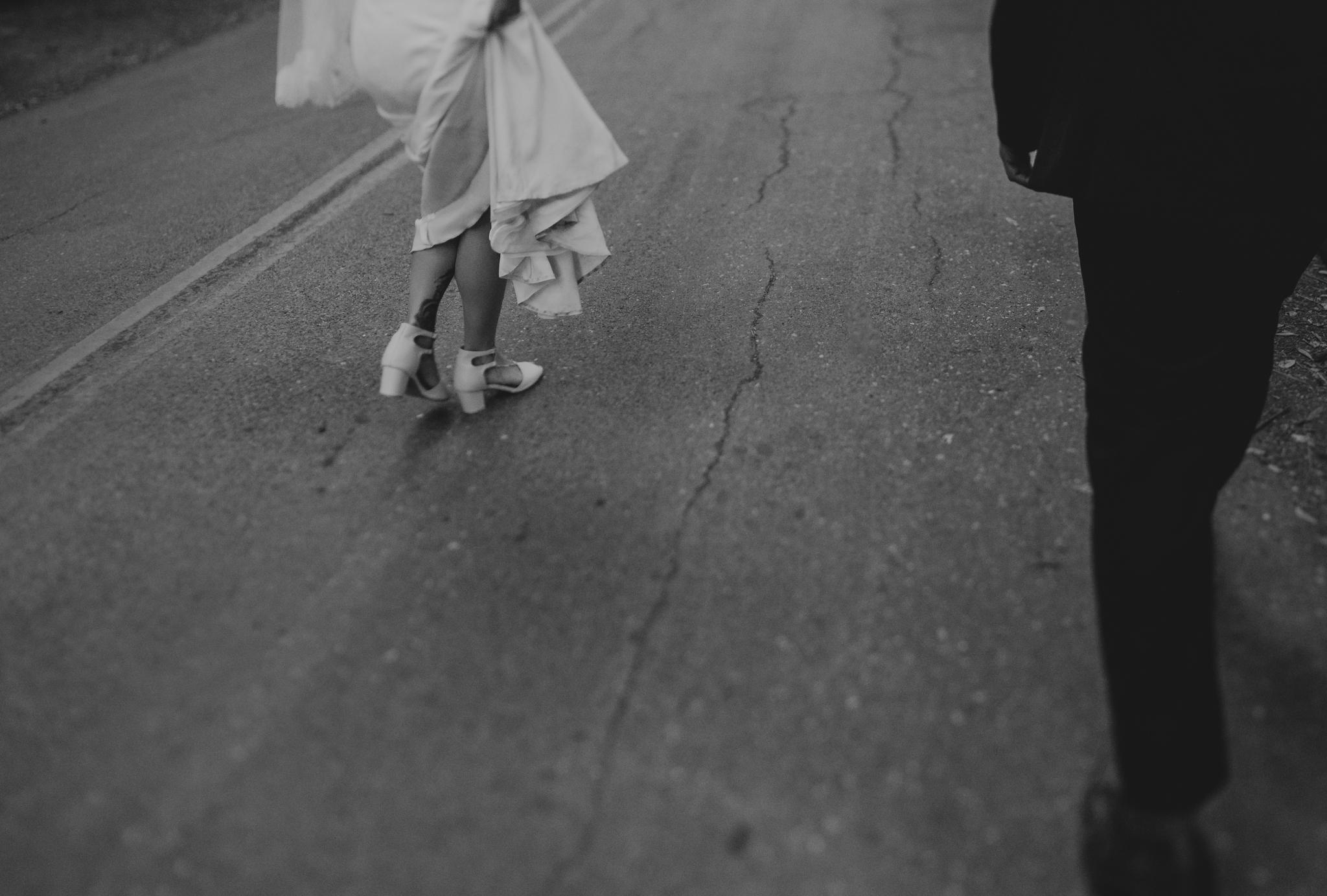 © Isaiah + Taylor Photography - Cold Spring Tavern Wedding - Santa Barbara Destination Wedding Photographer-138.jpg