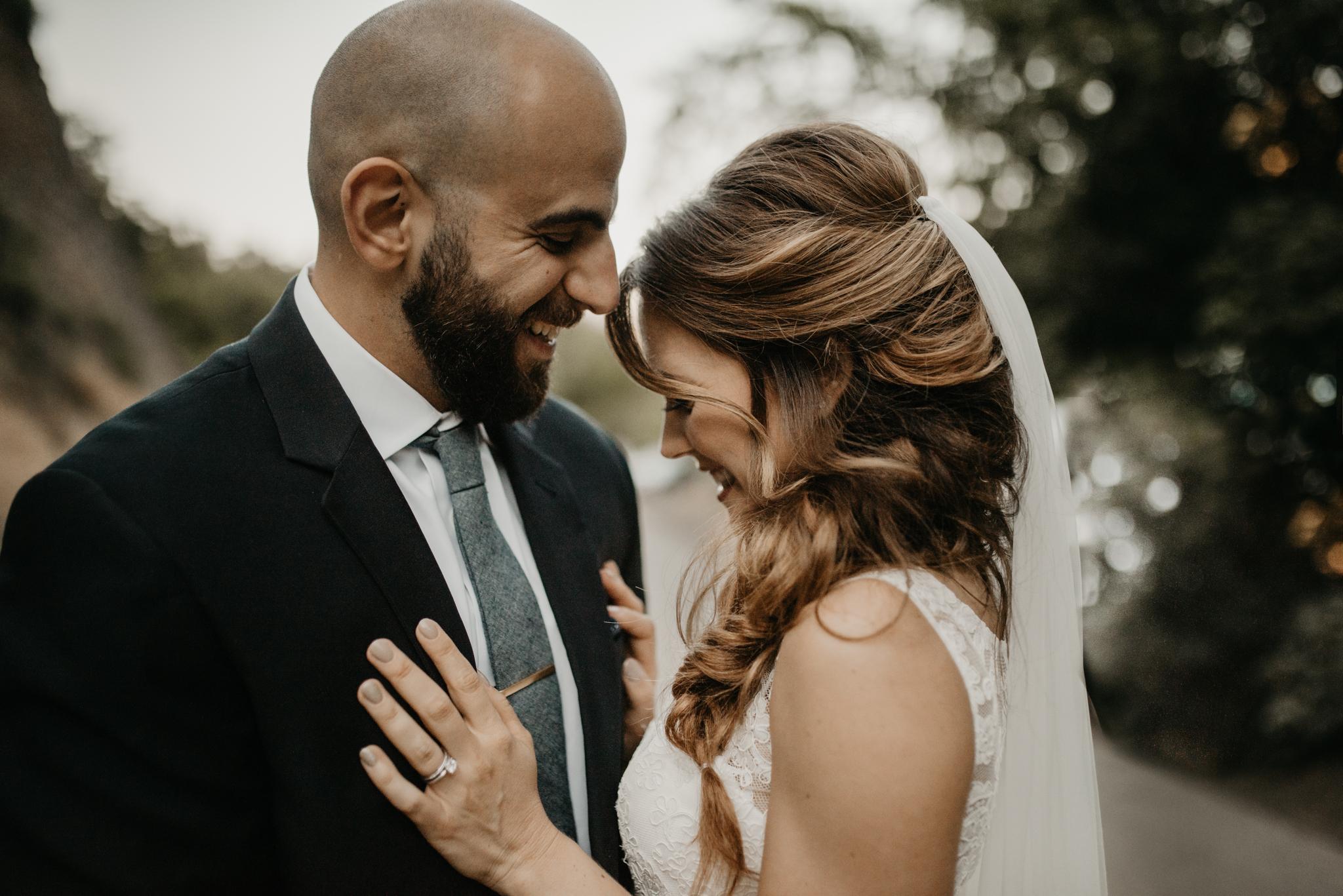 © Isaiah + Taylor Photography - Cold Spring Tavern Wedding - Santa Barbara Destination Wedding Photographer-137.jpg