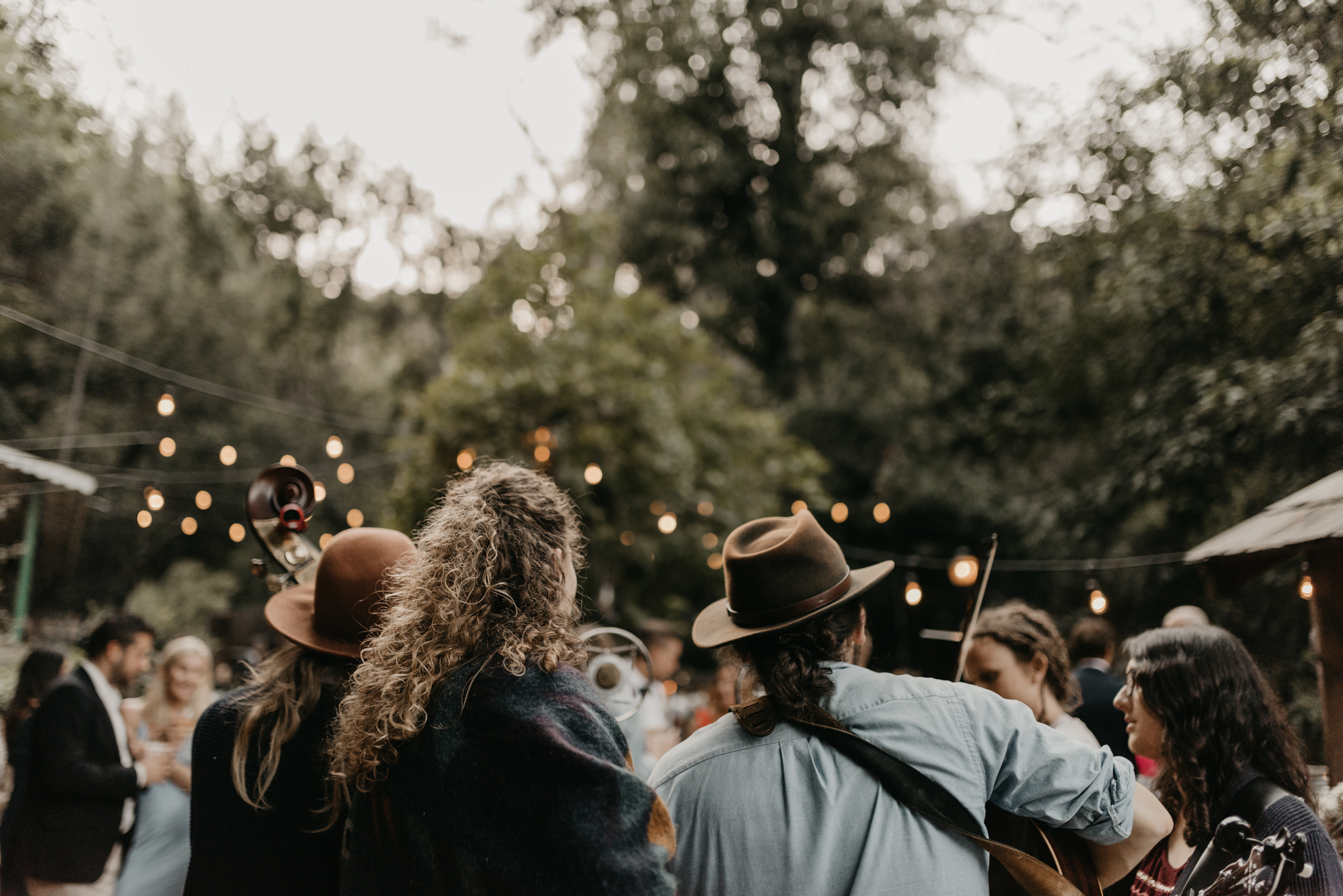 © Isaiah + Taylor Photography - Cold Spring Tavern Wedding - Santa Barbara Destination Wedding Photographer-140.jpg