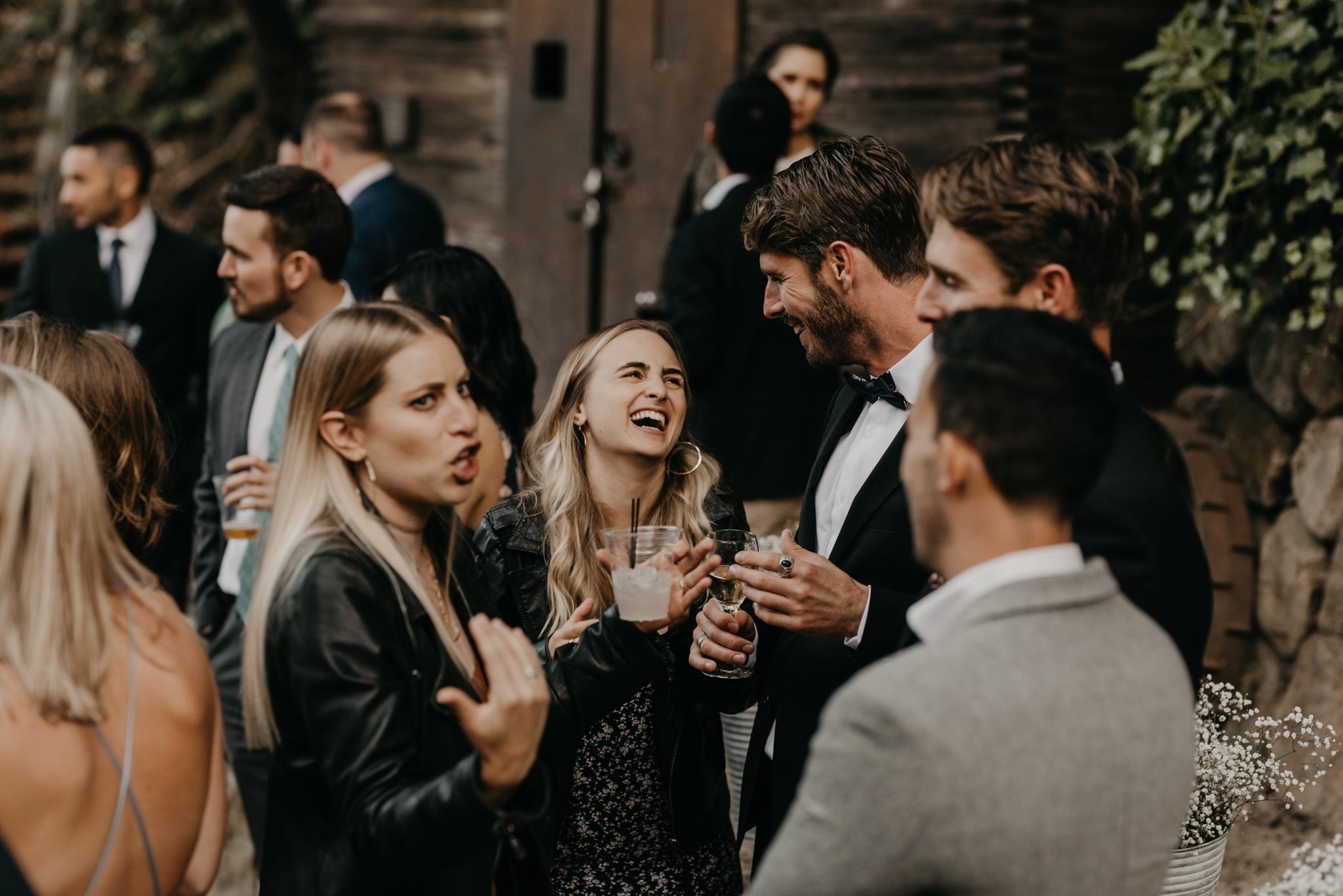 © Isaiah + Taylor Photography - Cold Spring Tavern Wedding - Santa Barbara Destination Wedding Photographer-149.jpg
