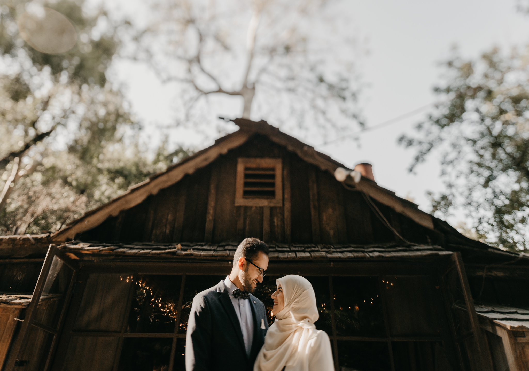 © Isaiah + Taylor Photography - Cold Spring Tavern Wedding - Santa Barbara Destination Wedding Photographer-150.jpg