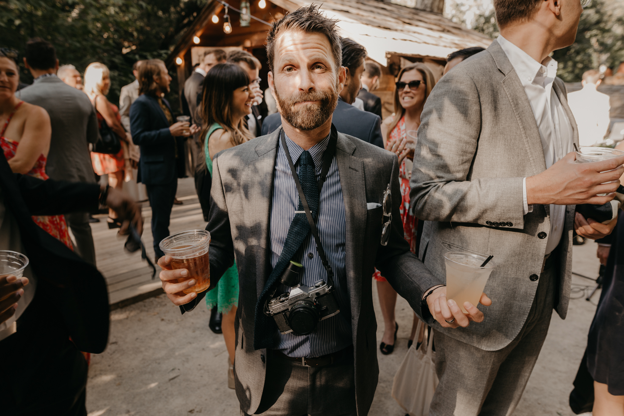 © Isaiah + Taylor Photography - Cold Spring Tavern Wedding - Santa Barbara Destination Wedding Photographer-151.jpg