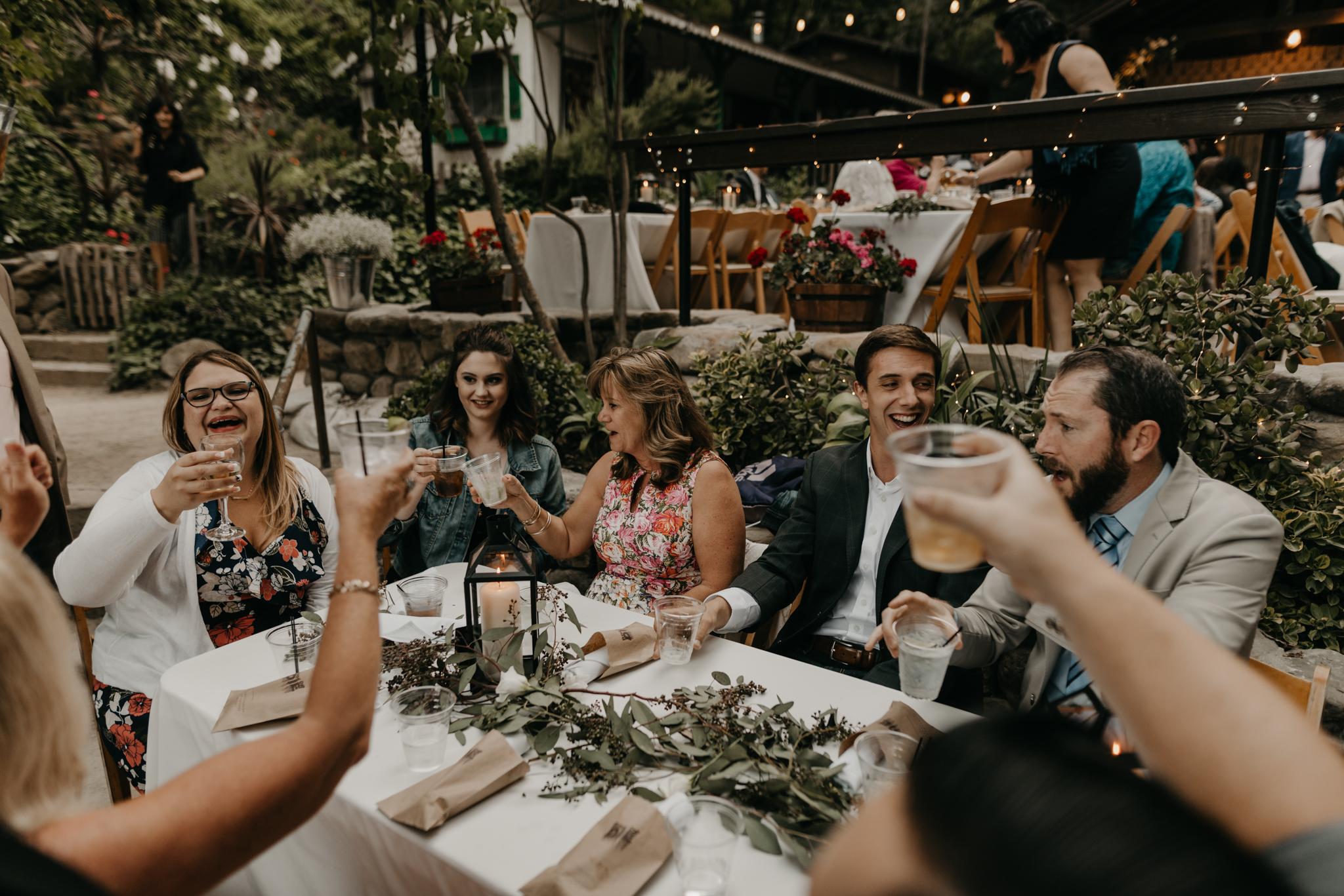 © Isaiah + Taylor Photography - Cold Spring Tavern Wedding - Santa Barbara Destination Wedding Photographer-153.jpg