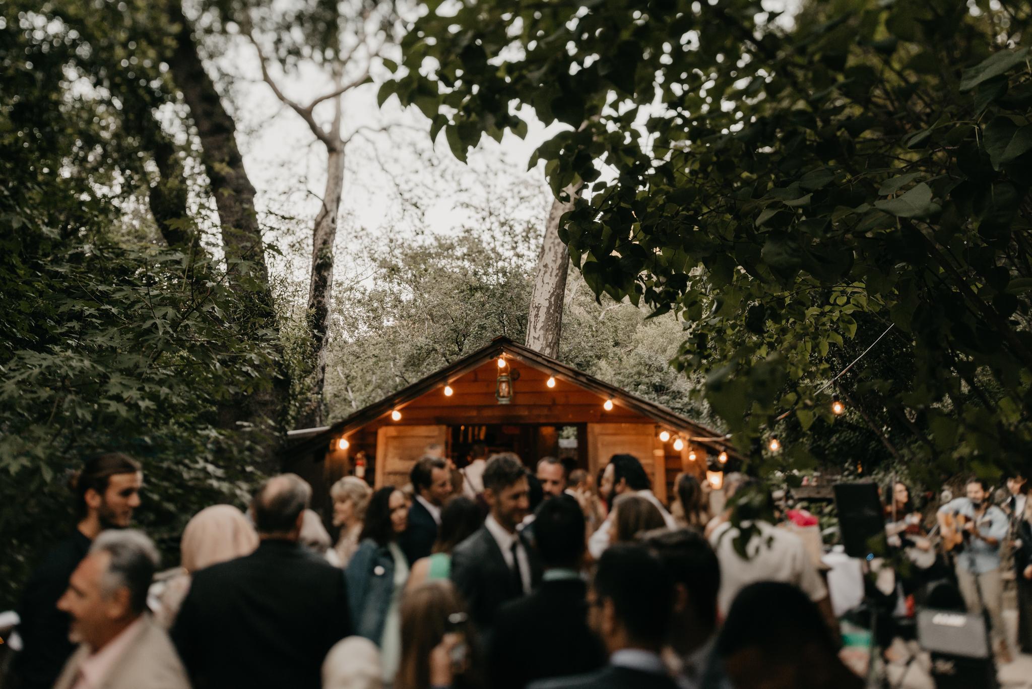 © Isaiah + Taylor Photography - Cold Spring Tavern Wedding - Santa Barbara Destination Wedding Photographer-154.jpg
