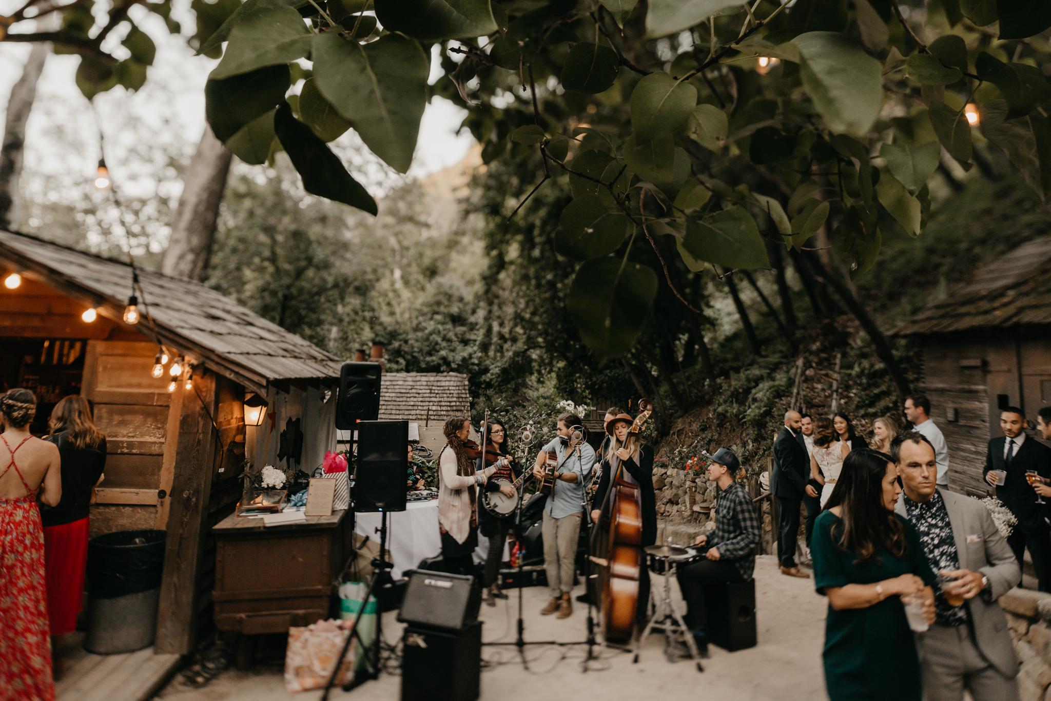 © Isaiah + Taylor Photography - Cold Spring Tavern Wedding - Santa Barbara Destination Wedding Photographer-156.jpg