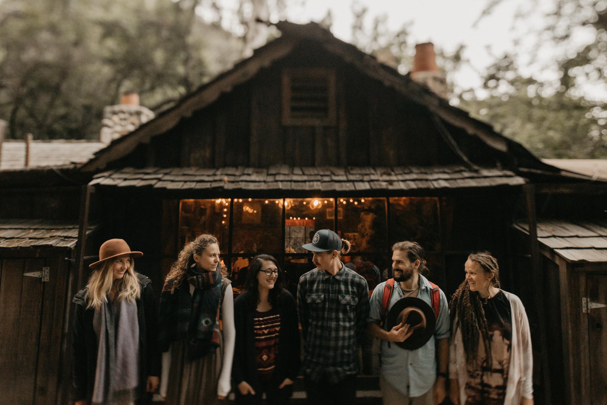 © Isaiah + Taylor Photography - Cold Spring Tavern Wedding - Santa Barbara Destination Wedding Photographer-159.jpg
