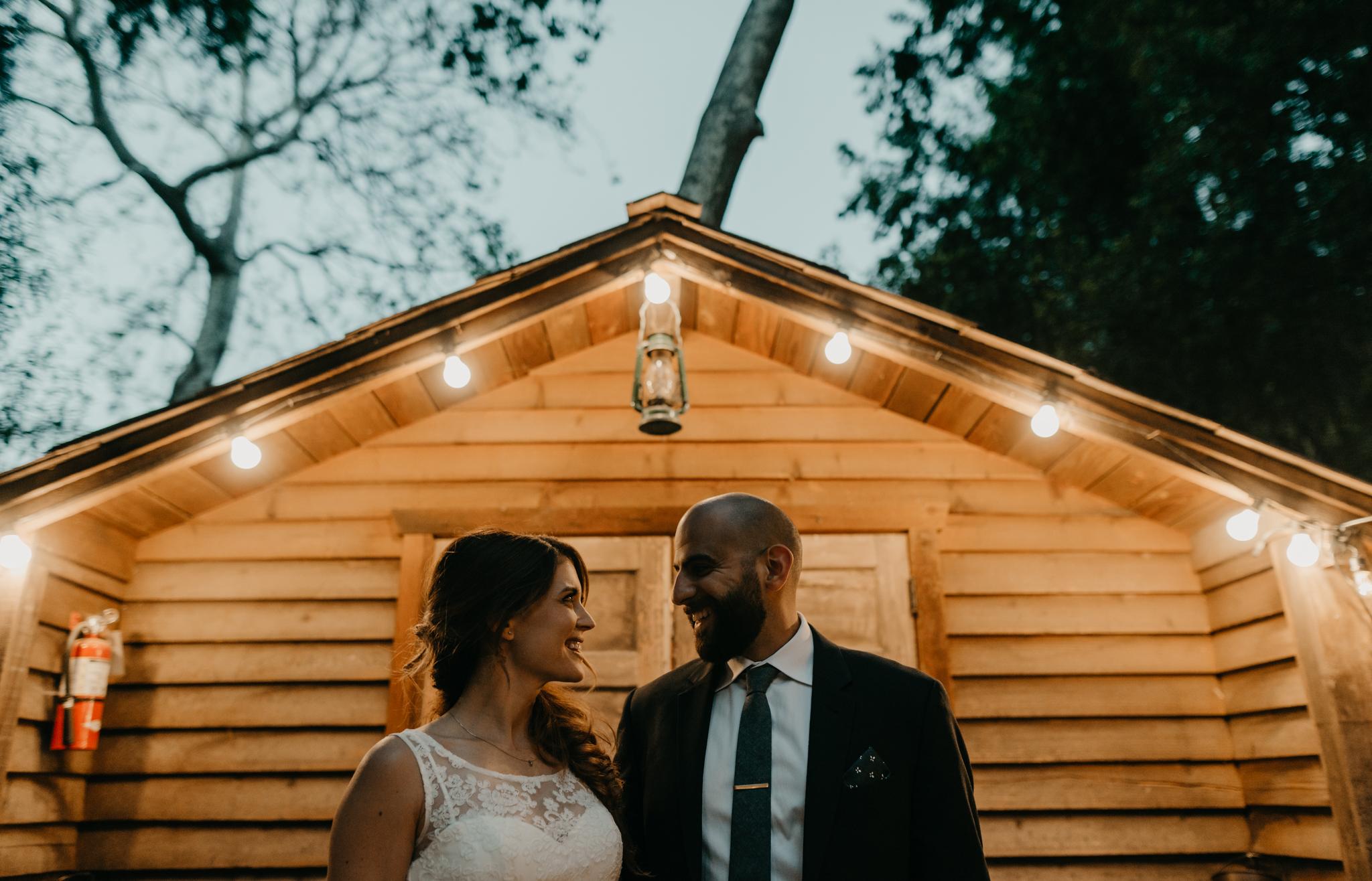 © Isaiah + Taylor Photography - Cold Spring Tavern Wedding - Santa Barbara Destination Wedding Photographer-160.jpg