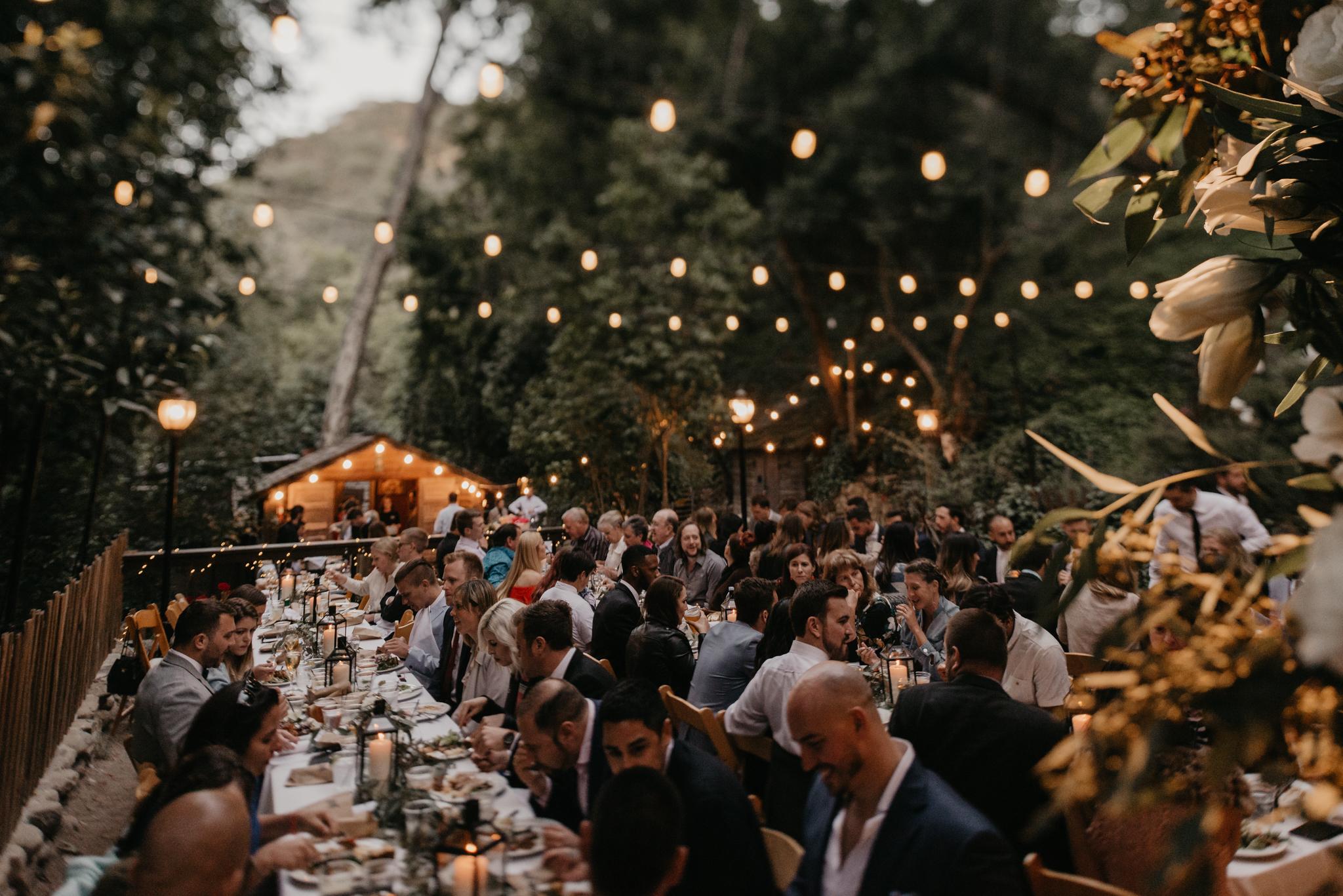 © Isaiah + Taylor Photography - Cold Spring Tavern Wedding - Santa Barbara Destination Wedding Photographer-163.jpg