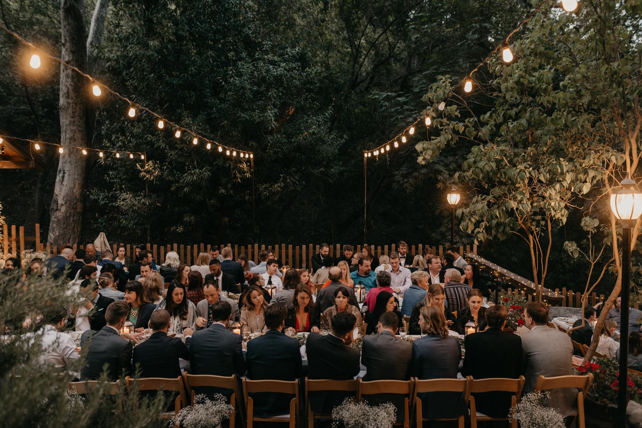 © Isaiah + Taylor Photography - Cold Spring Tavern Wedding - Santa Barbara Destination Wedding Photographer-164.jpg