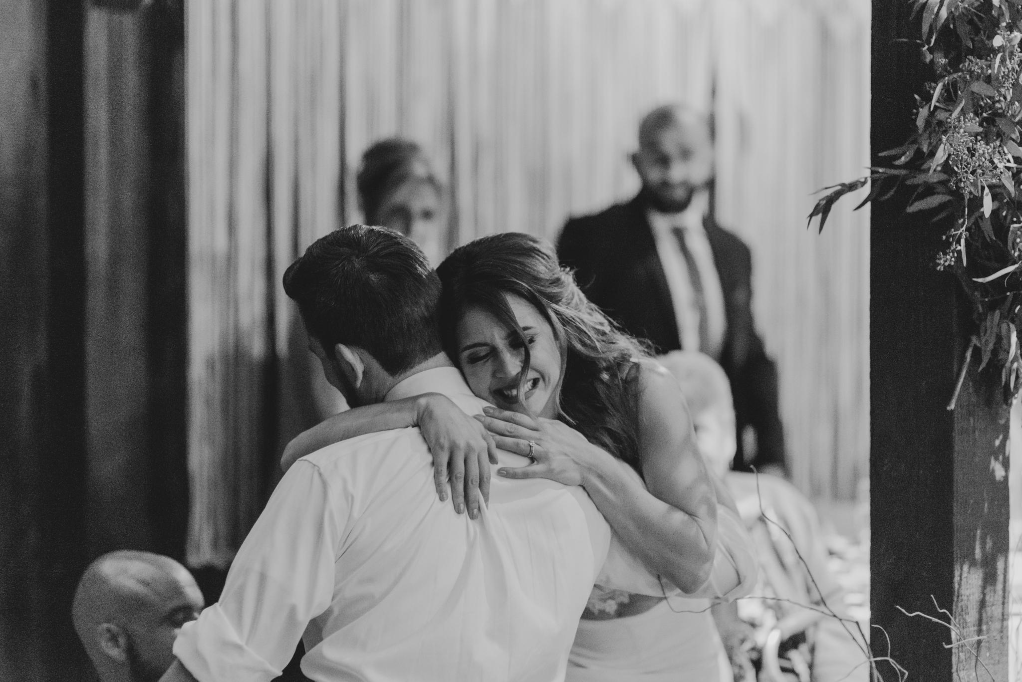 © Isaiah + Taylor Photography - Cold Spring Tavern Wedding - Santa Barbara Destination Wedding Photographer-166.jpg