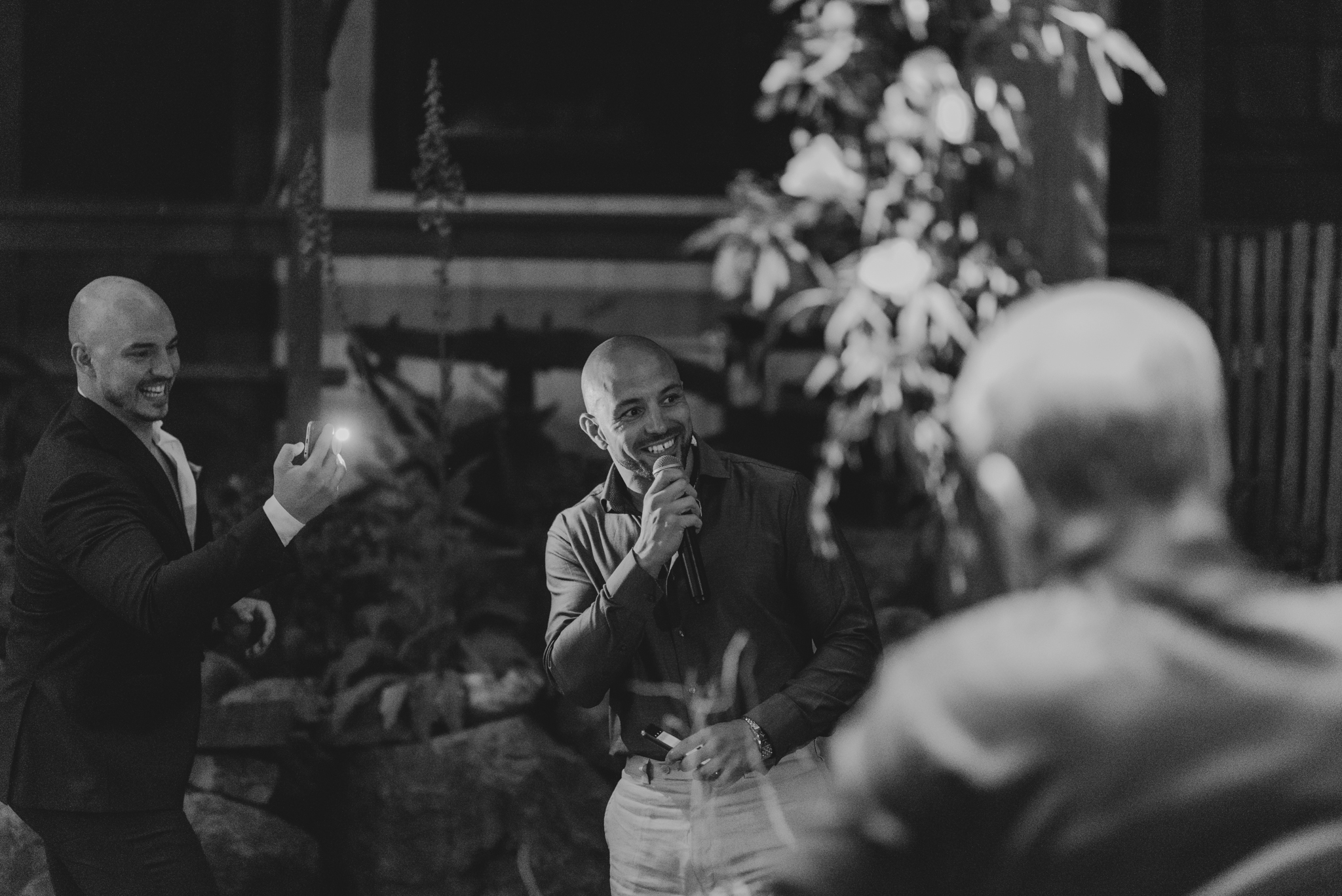 © Isaiah + Taylor Photography - Cold Spring Tavern Wedding - Santa Barbara Destination Wedding Photographer-167.jpg
