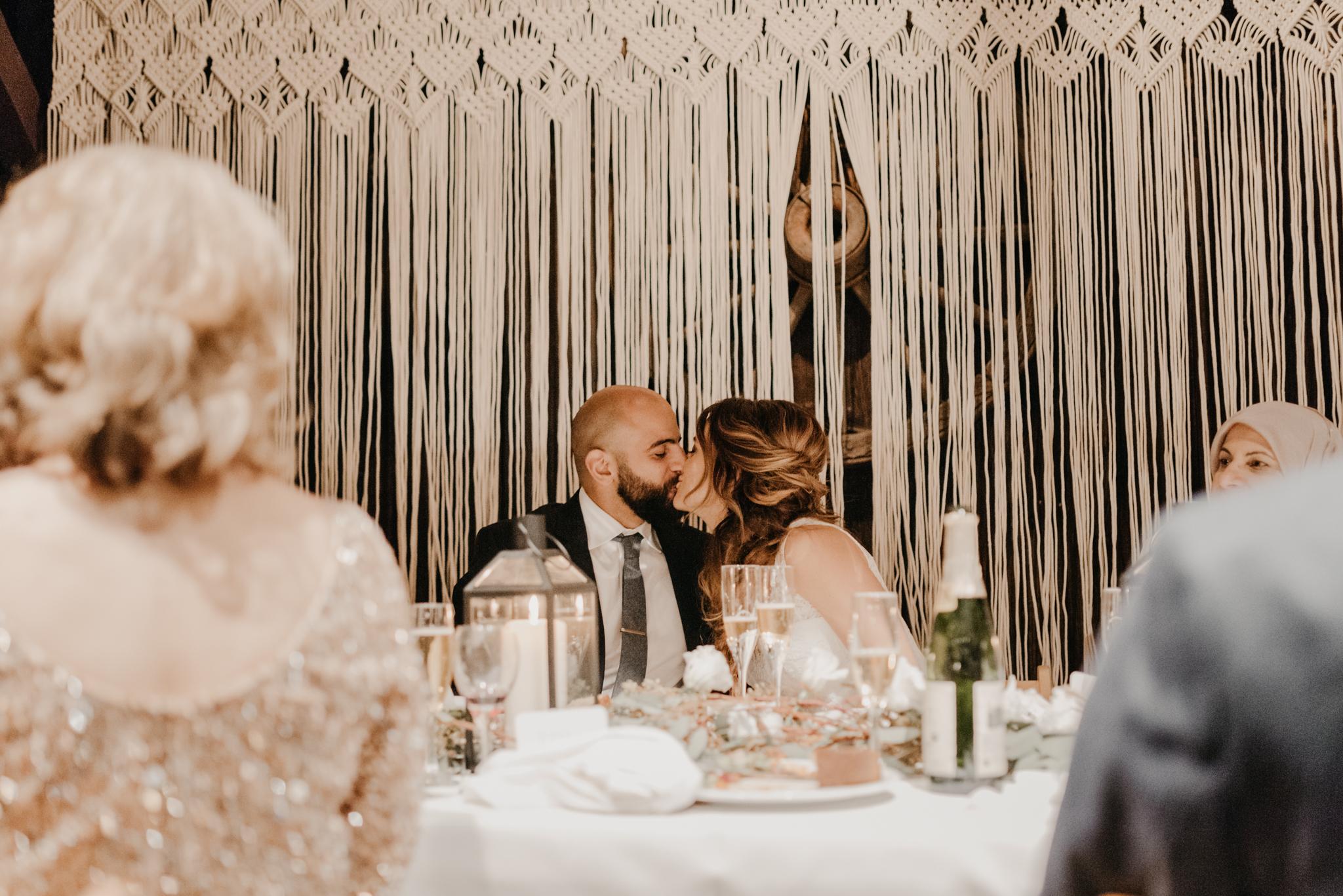 © Isaiah + Taylor Photography - Cold Spring Tavern Wedding - Santa Barbara Destination Wedding Photographer-169.jpg