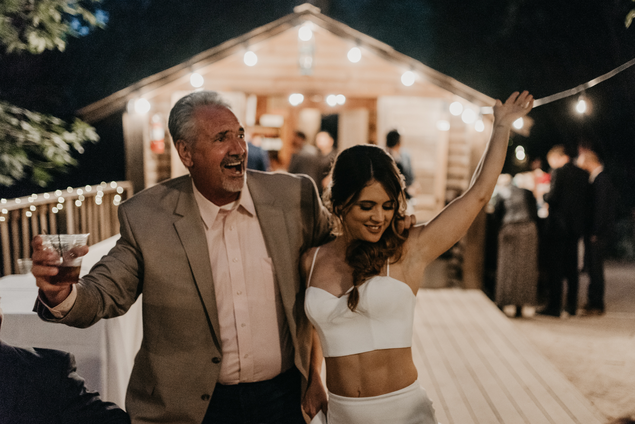 © Isaiah + Taylor Photography - Cold Spring Tavern Wedding - Santa Barbara Destination Wedding Photographer-171.jpg
