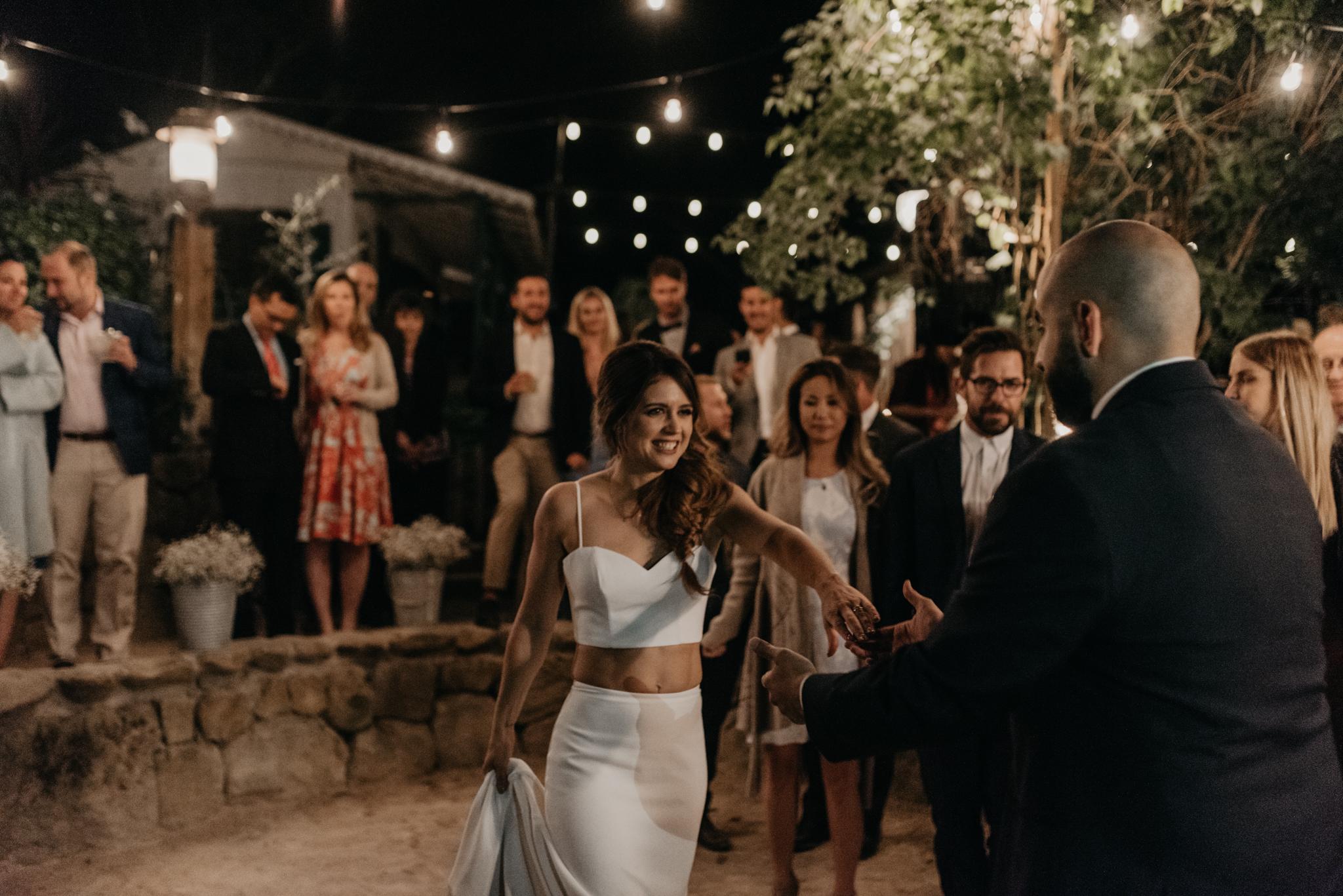 © Isaiah + Taylor Photography - Cold Spring Tavern Wedding - Santa Barbara Destination Wedding Photographer-172.jpg
