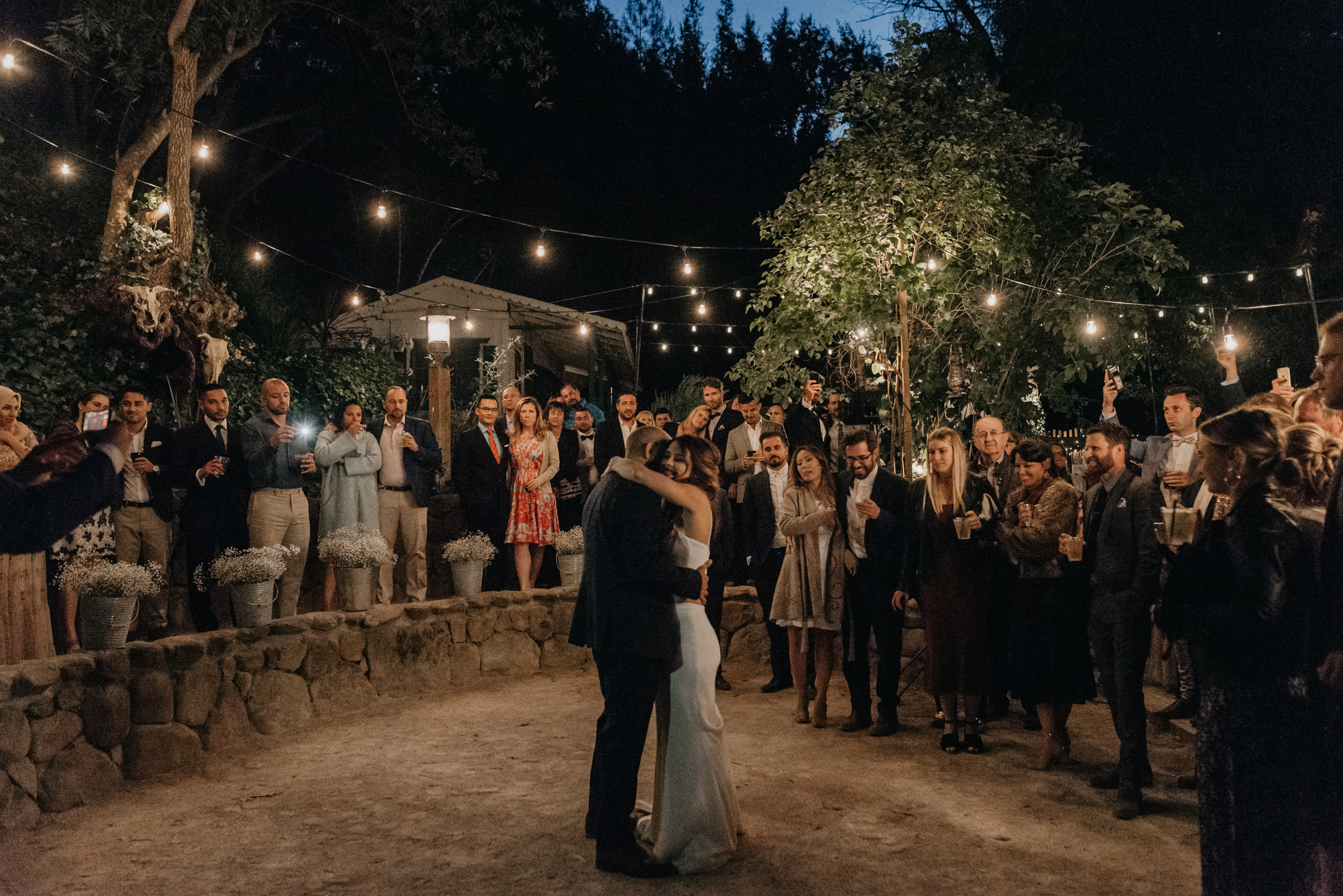 © Isaiah + Taylor Photography - Cold Spring Tavern Wedding - Santa Barbara Destination Wedding Photographer-173.jpg