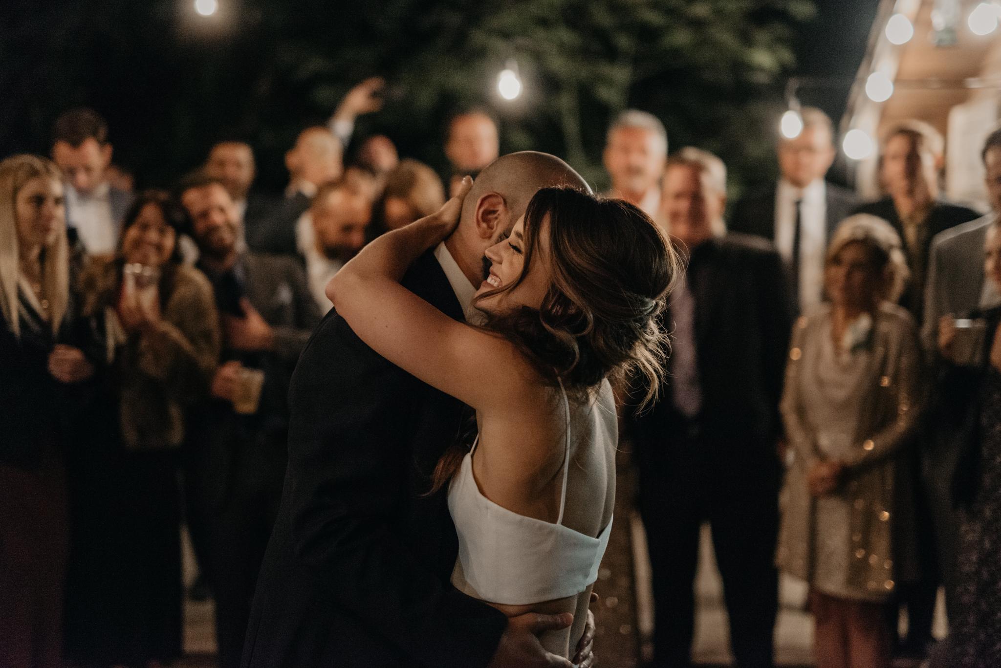 © Isaiah + Taylor Photography - Cold Spring Tavern Wedding - Santa Barbara Destination Wedding Photographer-176.jpg