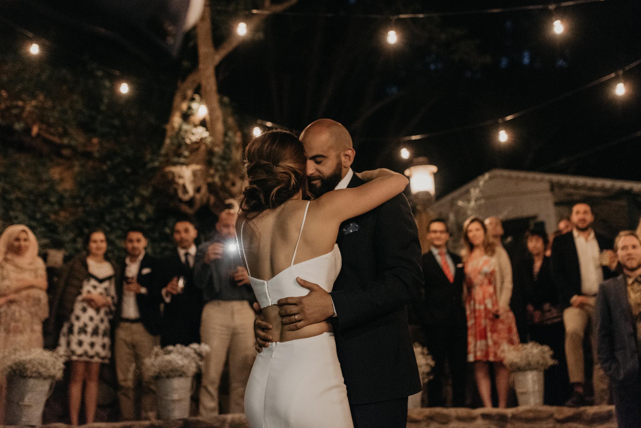 © Isaiah + Taylor Photography - Cold Spring Tavern Wedding - Santa Barbara Destination Wedding Photographer-175.jpg