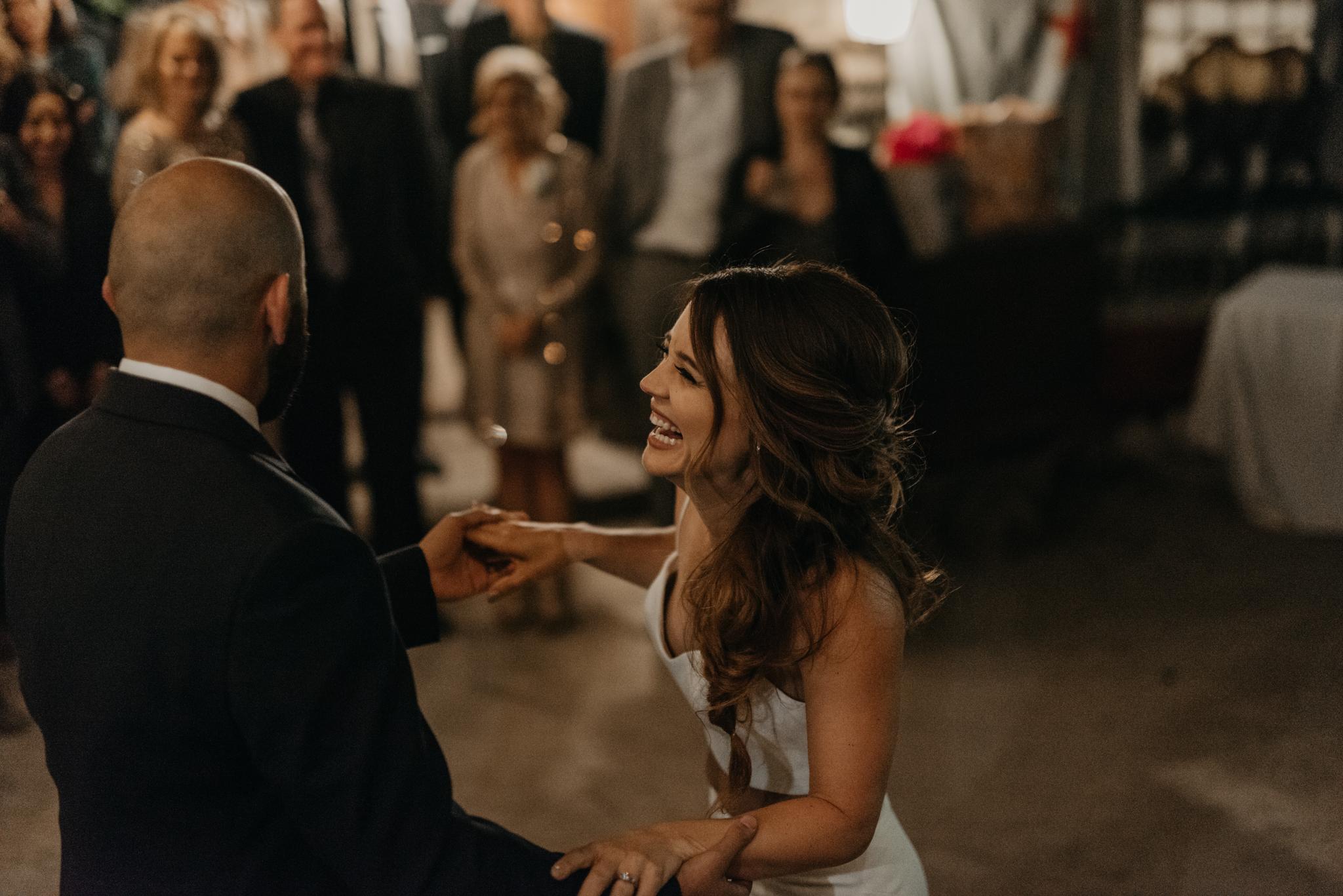 © Isaiah + Taylor Photography - Cold Spring Tavern Wedding - Santa Barbara Destination Wedding Photographer-177.jpg