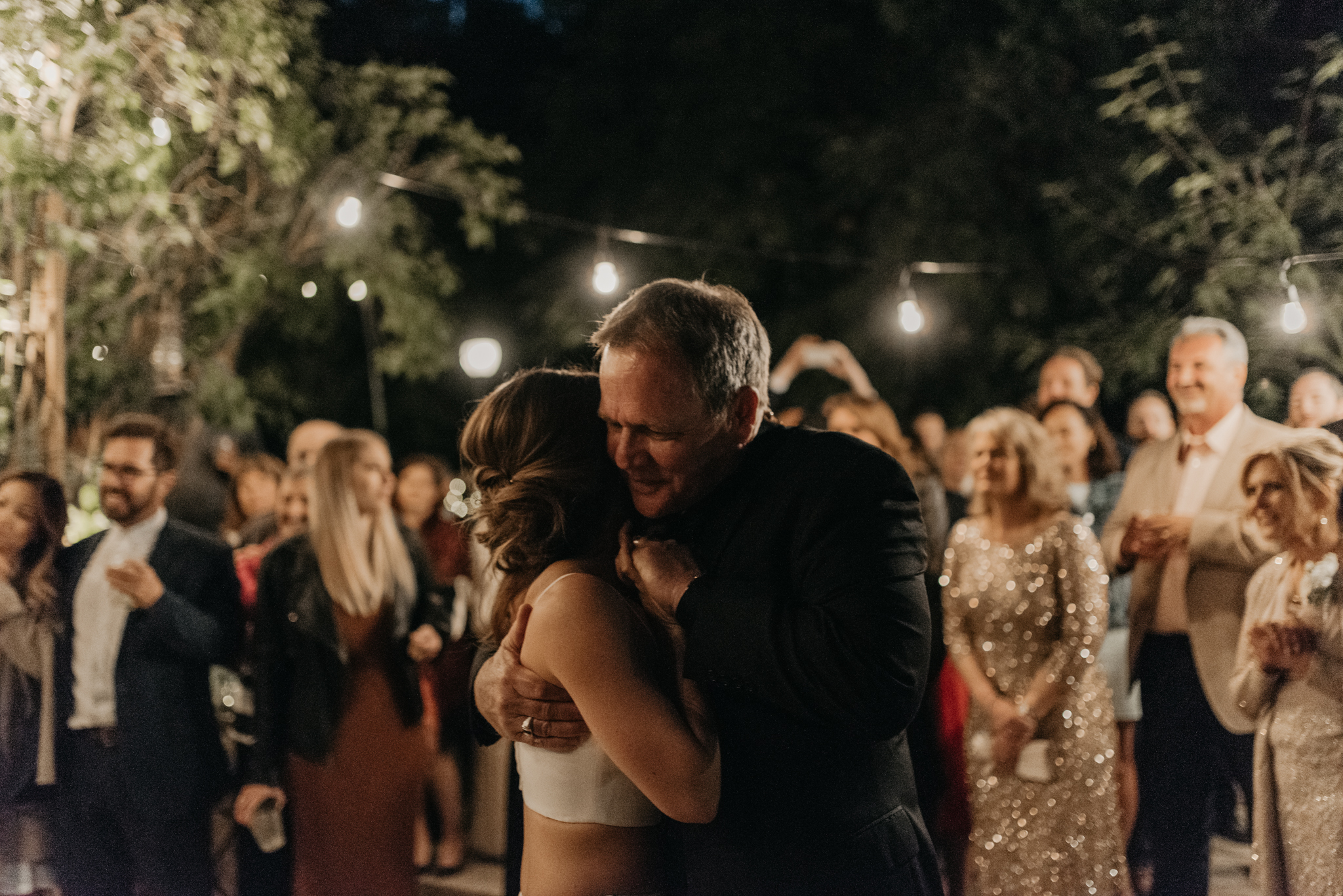 © Isaiah + Taylor Photography - Cold Spring Tavern Wedding - Santa Barbara Destination Wedding Photographer-179.jpg