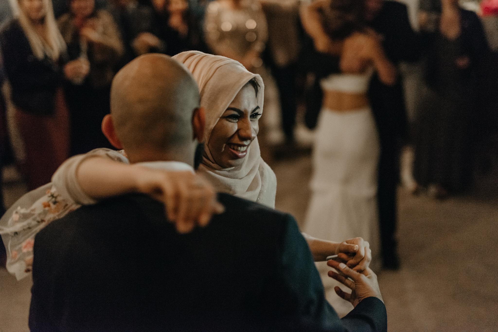 © Isaiah + Taylor Photography - Cold Spring Tavern Wedding - Santa Barbara Destination Wedding Photographer-180.jpg