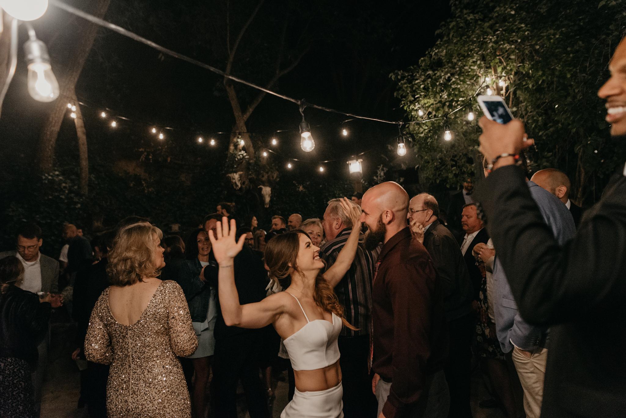 © Isaiah + Taylor Photography - Cold Spring Tavern Wedding - Santa Barbara Destination Wedding Photographer-184.jpg