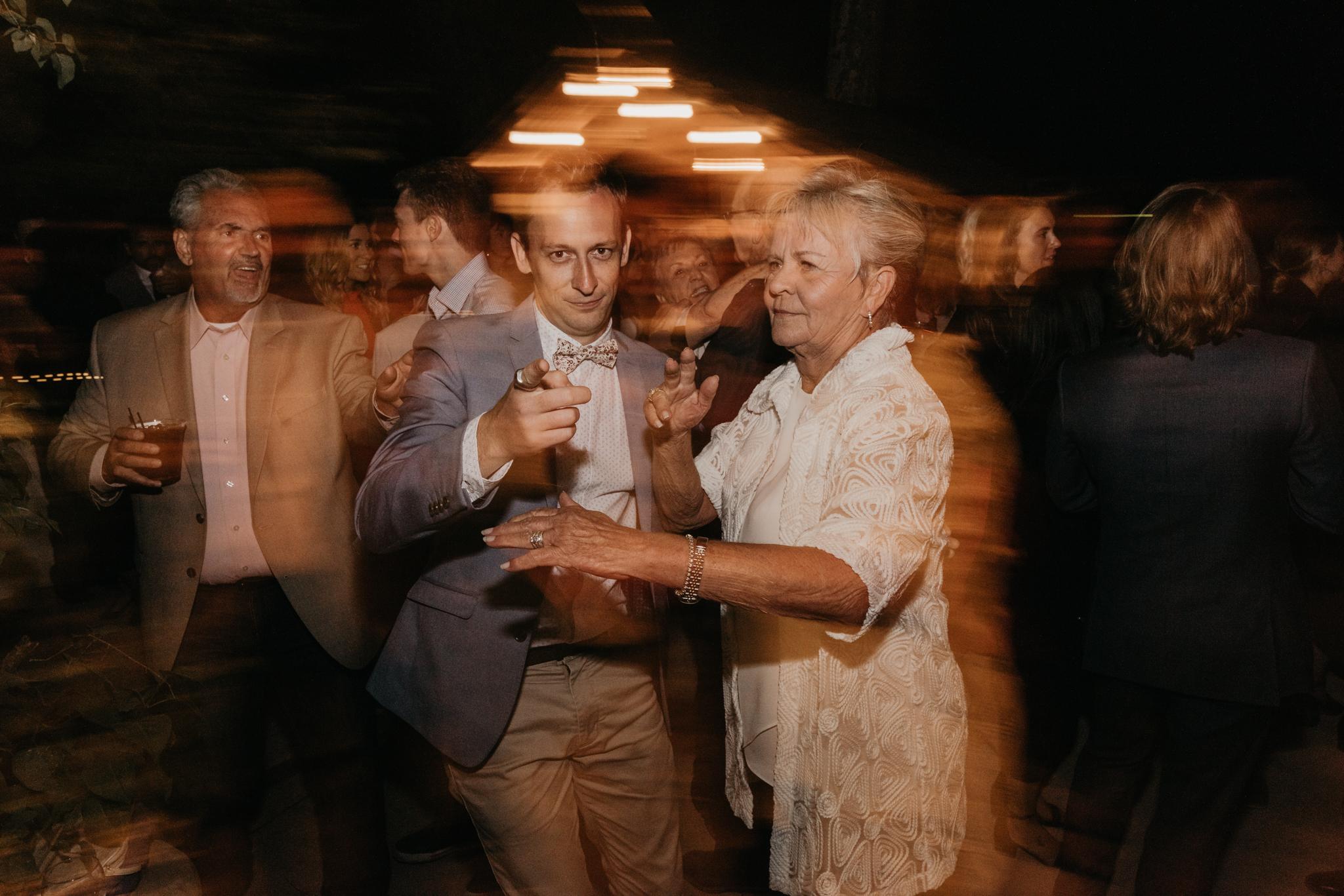 © Isaiah + Taylor Photography - Cold Spring Tavern Wedding - Santa Barbara Destination Wedding Photographer-190.jpg