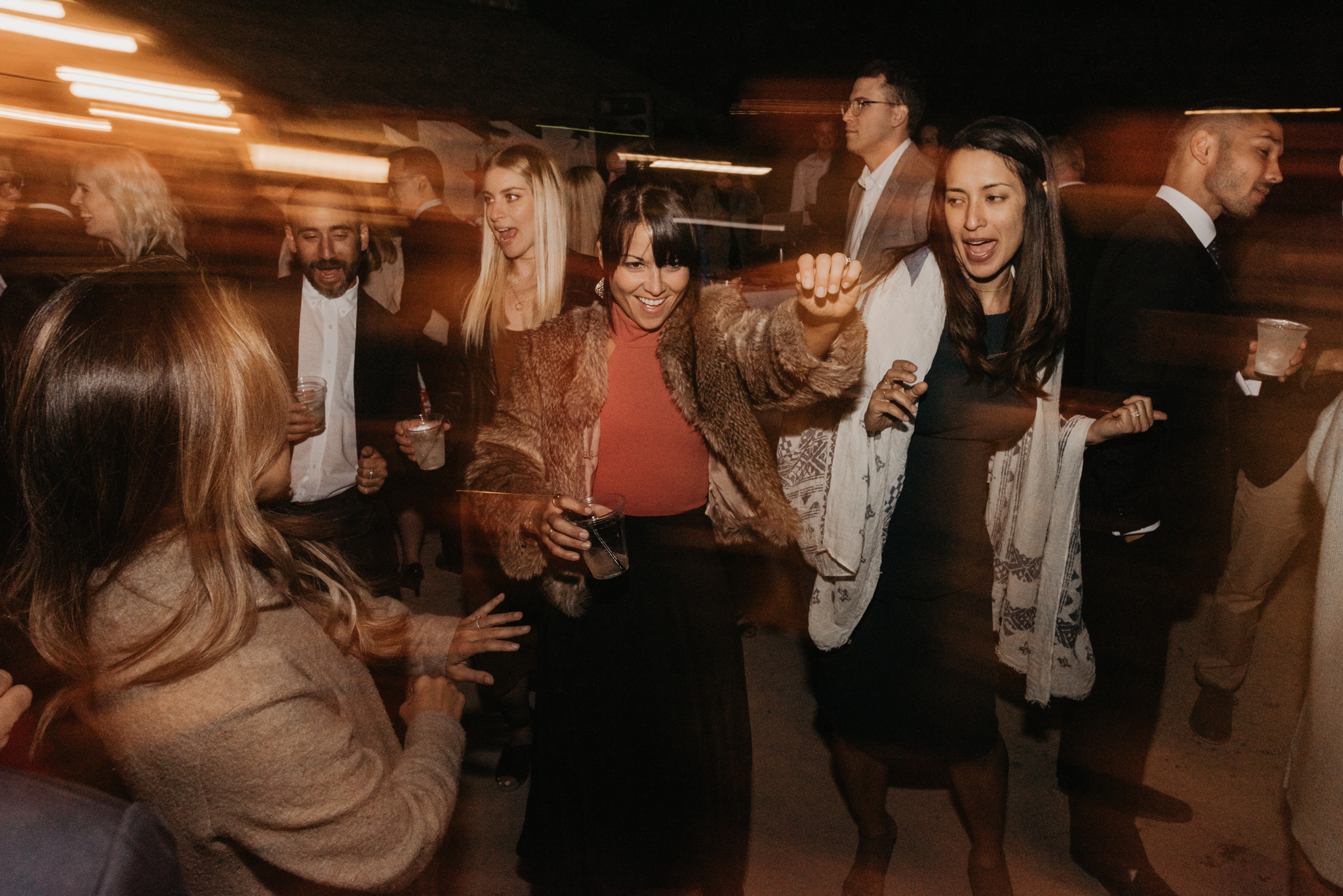 © Isaiah + Taylor Photography - Cold Spring Tavern Wedding - Santa Barbara Destination Wedding Photographer-189.jpg
