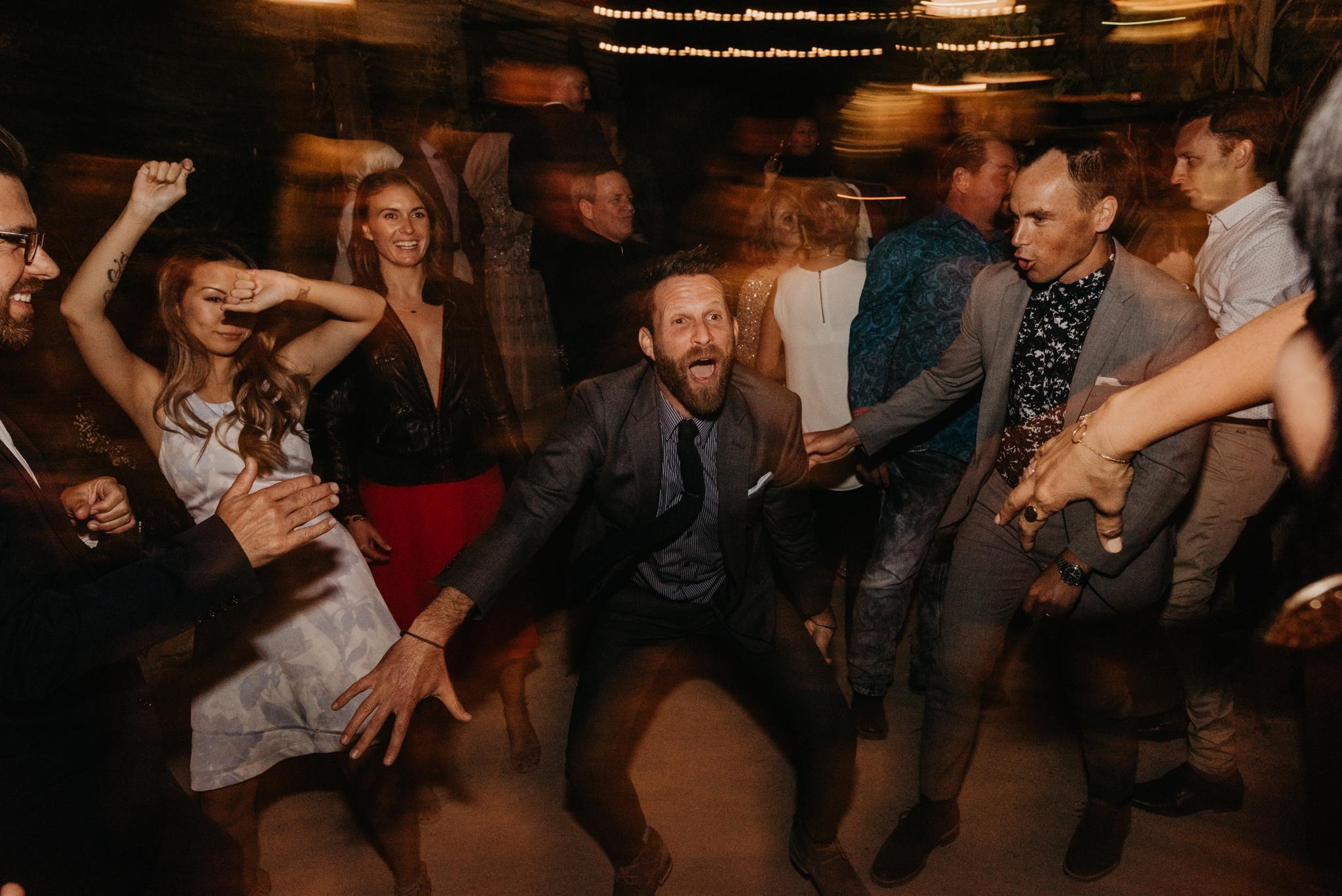 © Isaiah + Taylor Photography - Cold Spring Tavern Wedding - Santa Barbara Destination Wedding Photographer-193.jpg