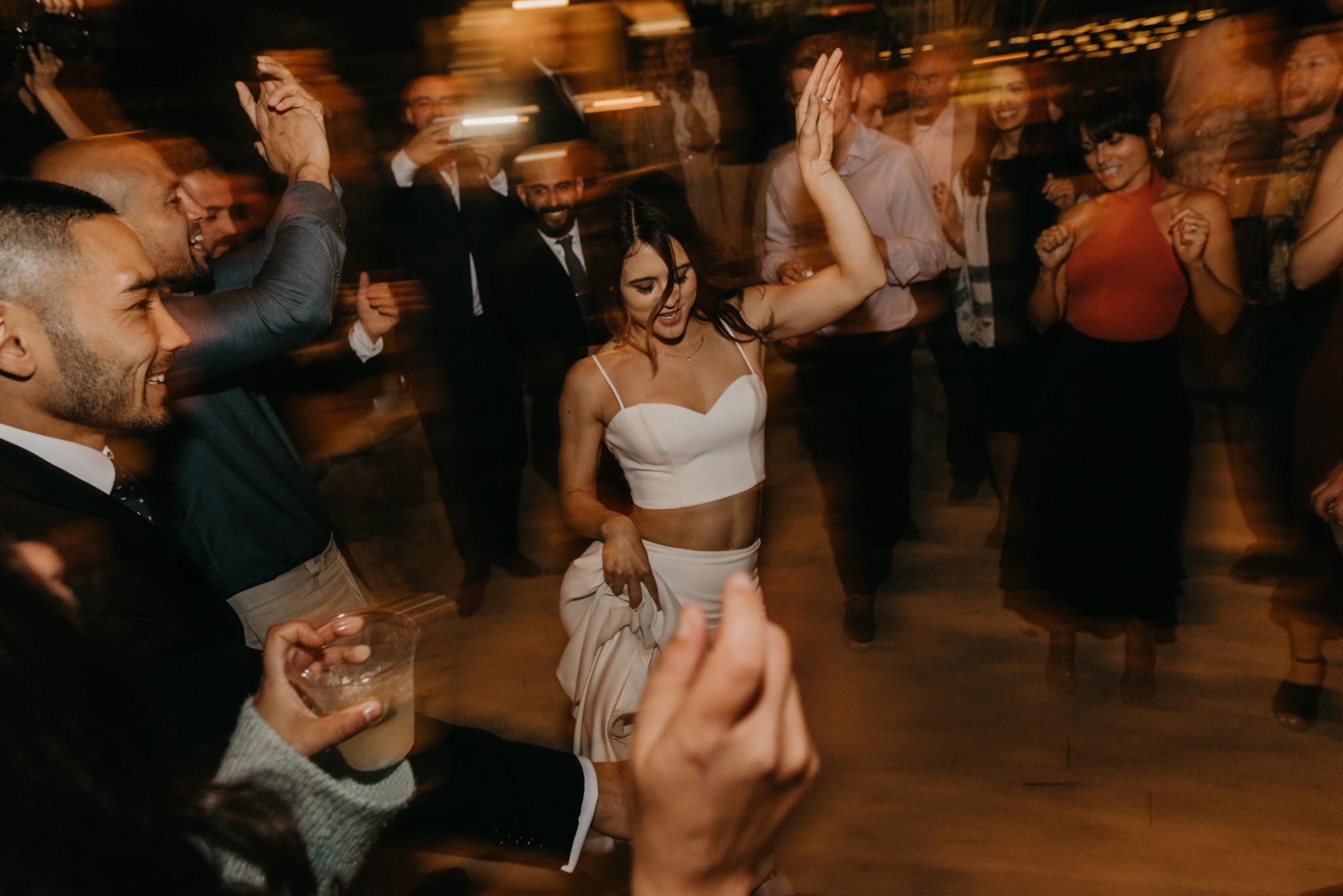 © Isaiah + Taylor Photography - Cold Spring Tavern Wedding - Santa Barbara Destination Wedding Photographer-196.jpg