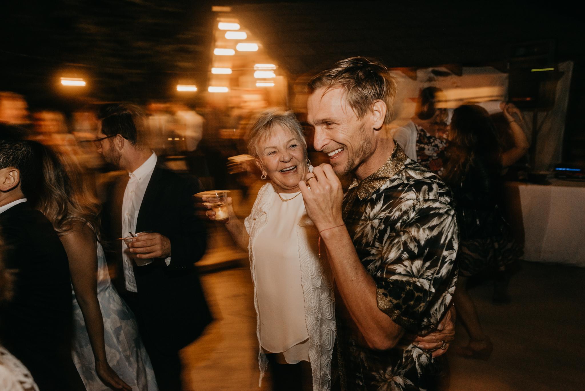 © Isaiah + Taylor Photography - Cold Spring Tavern Wedding - Santa Barbara Destination Wedding Photographer-197.jpg