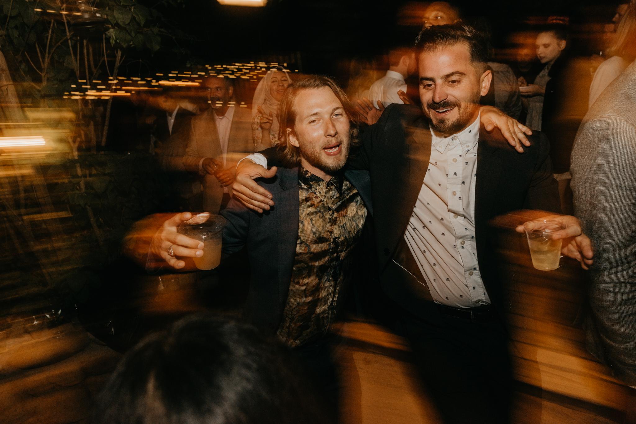 © Isaiah + Taylor Photography - Cold Spring Tavern Wedding - Santa Barbara Destination Wedding Photographer-198.jpg