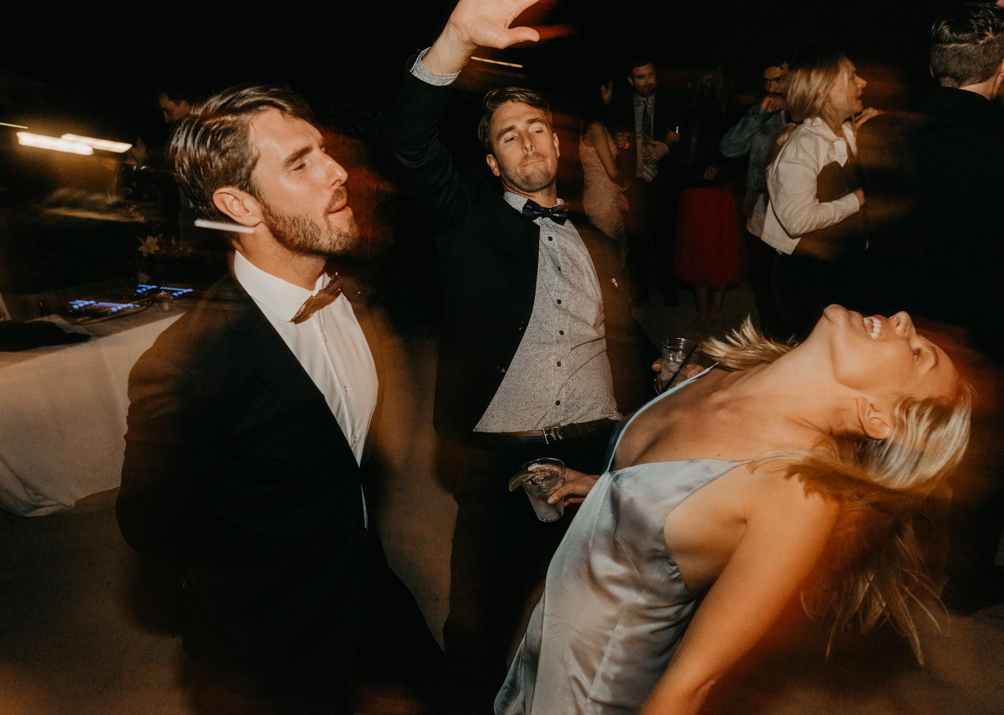 © Isaiah + Taylor Photography - Cold Spring Tavern Wedding - Santa Barbara Destination Wedding Photographer-200.jpg
