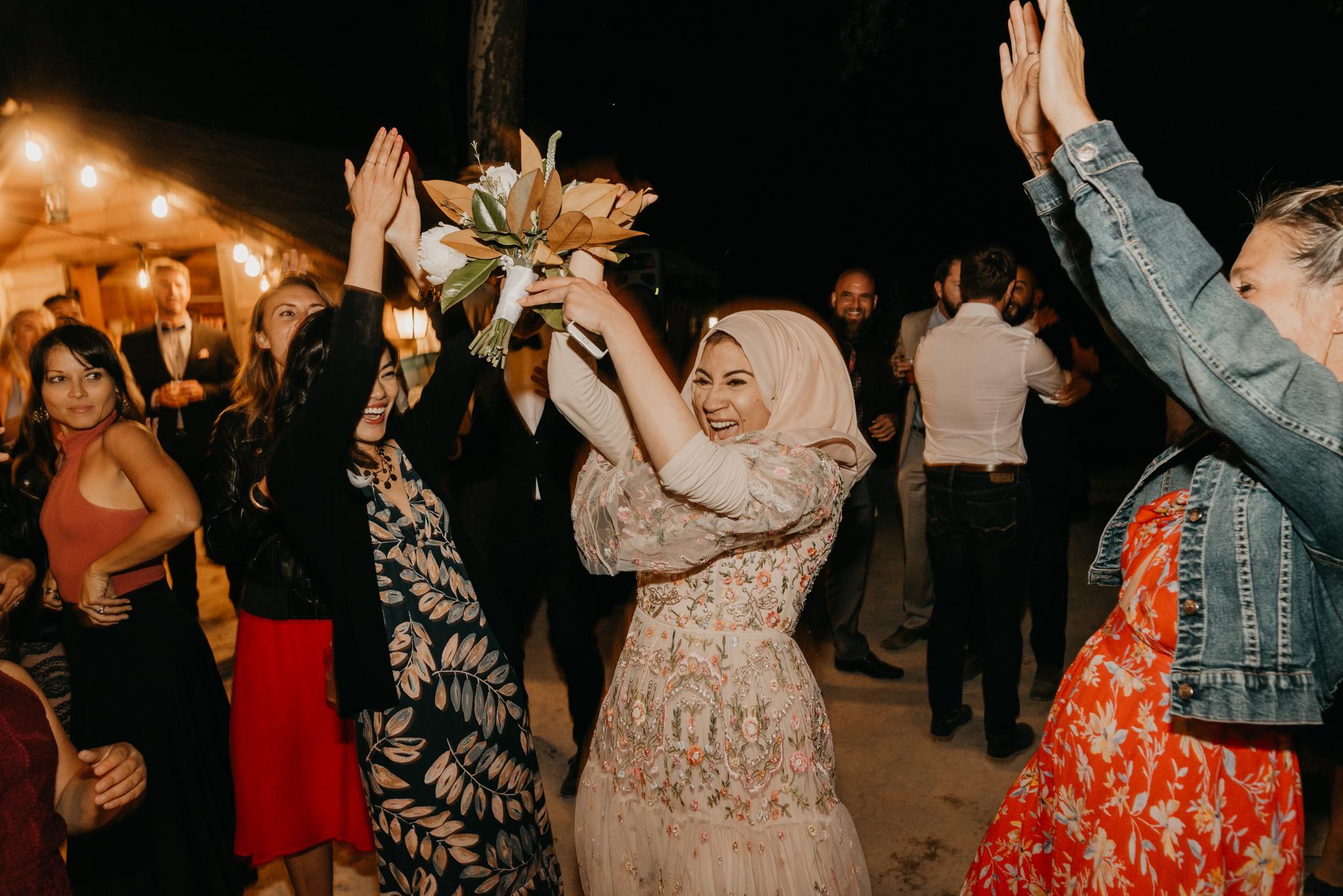 © Isaiah + Taylor Photography - Cold Spring Tavern Wedding - Santa Barbara Destination Wedding Photographer-201.jpg