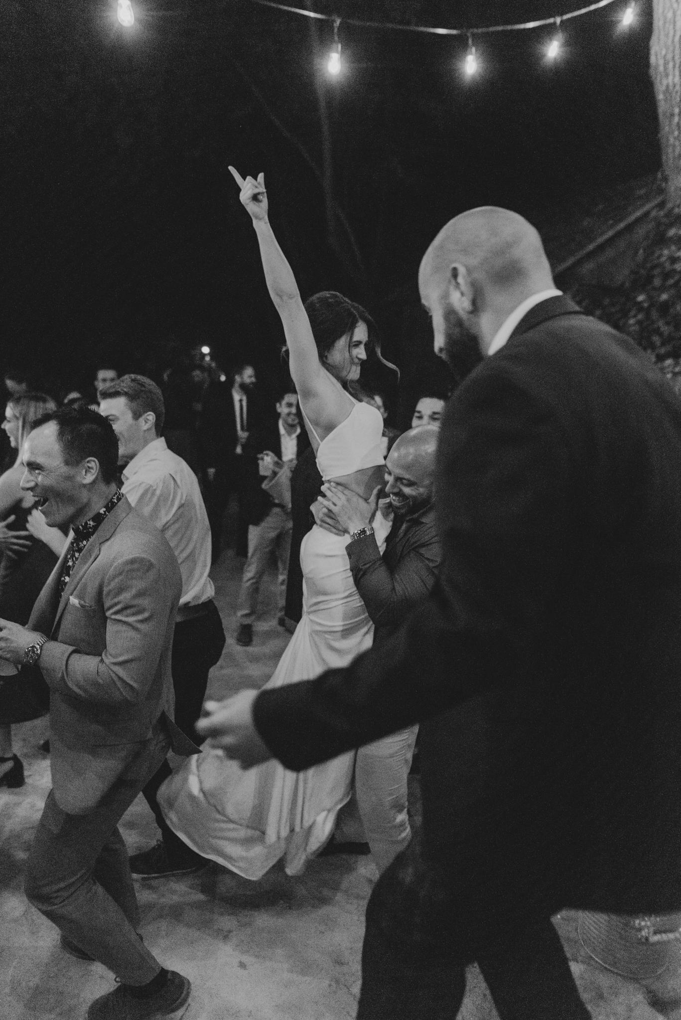 © Isaiah + Taylor Photography - Cold Spring Tavern Wedding - Santa Barbara Destination Wedding Photographer-202.jpg